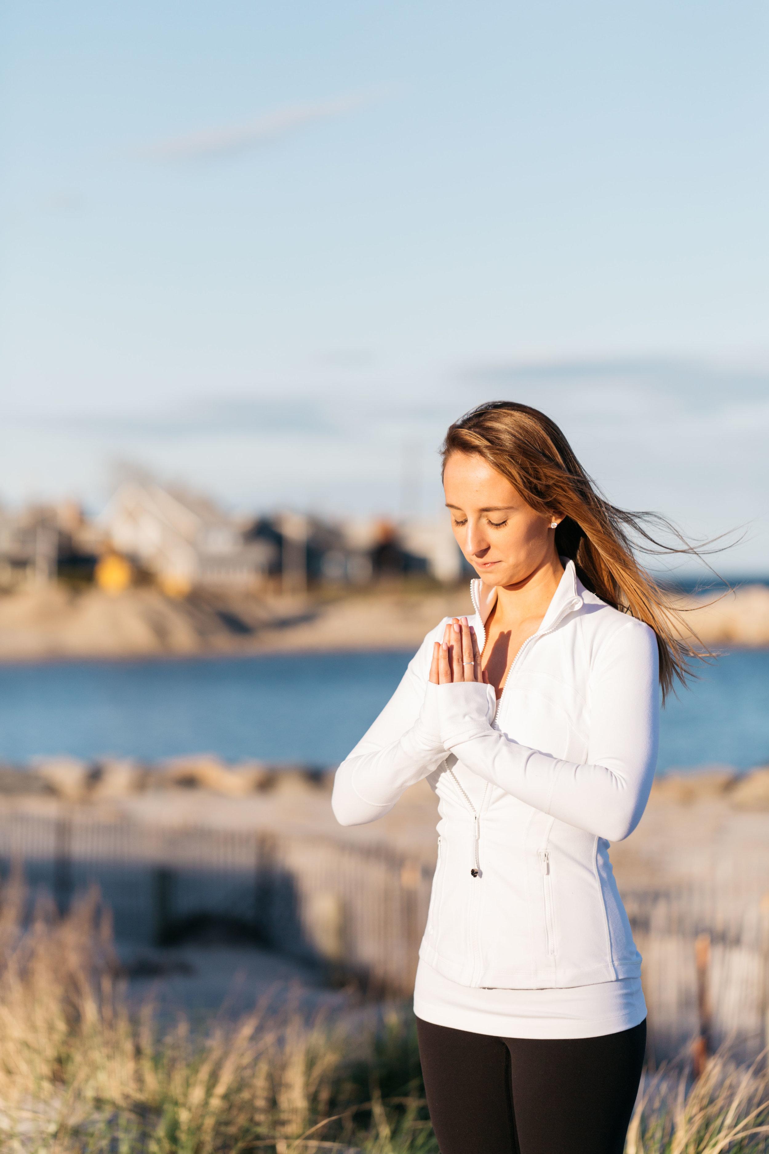boston-yoga-photographer-kerry-2.jpg