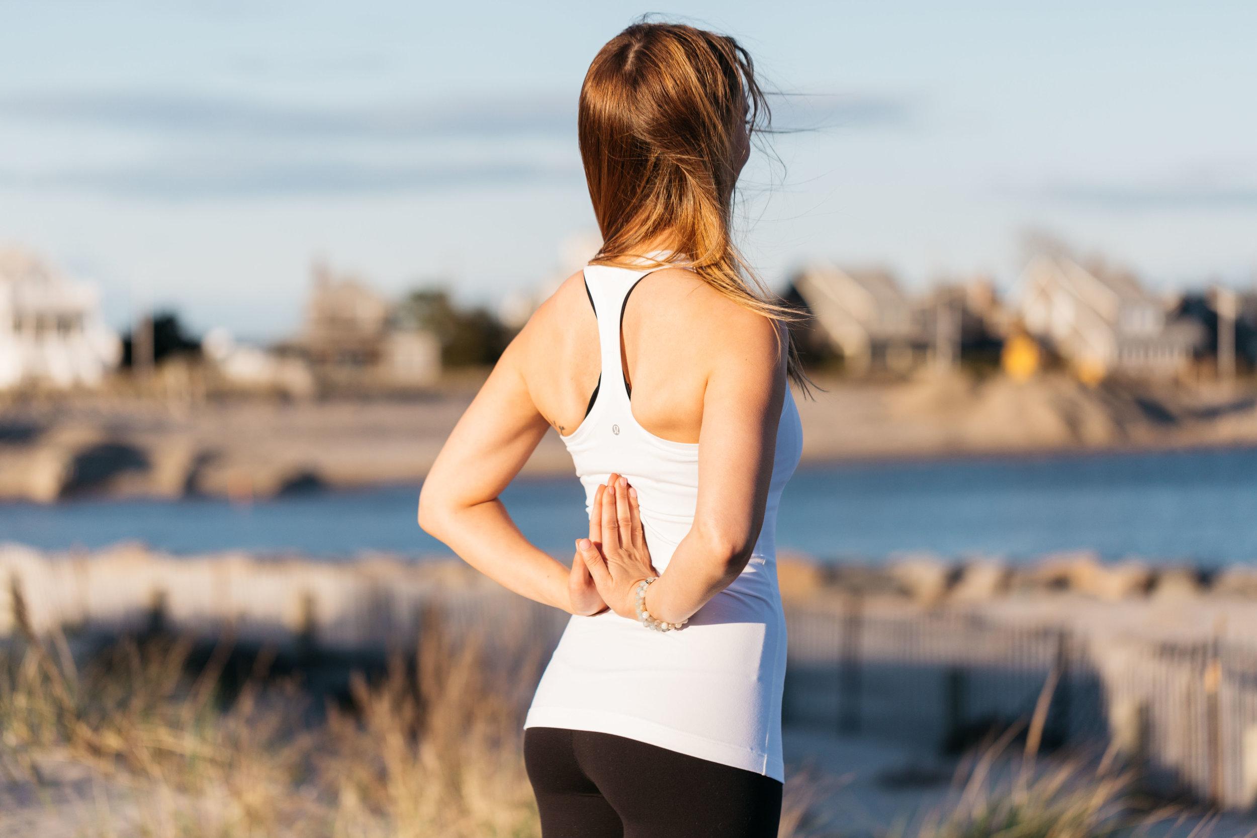boston-yoga-photographer-kerry-3.jpg