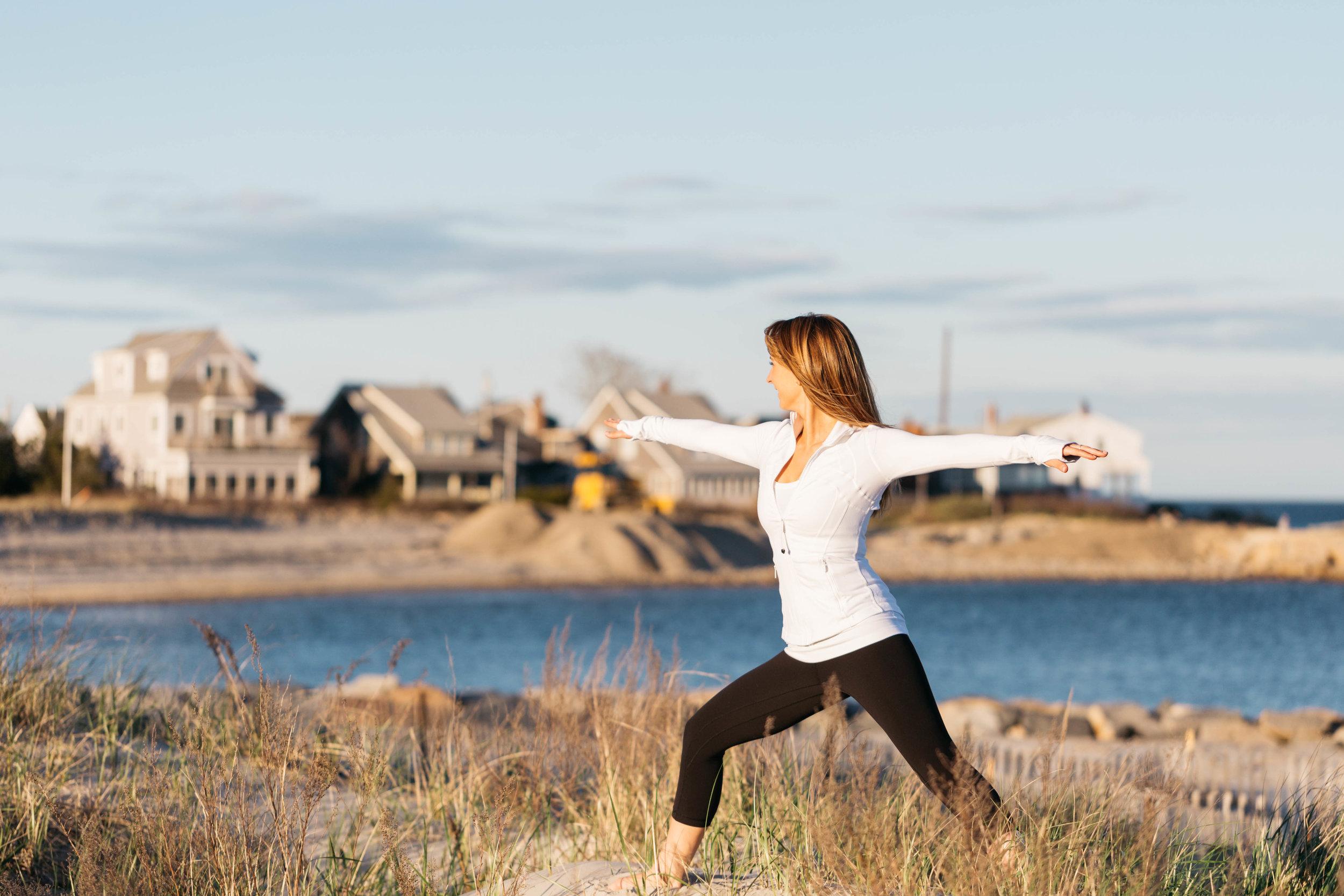 boston-yoga-photographer-kerry-6.jpg