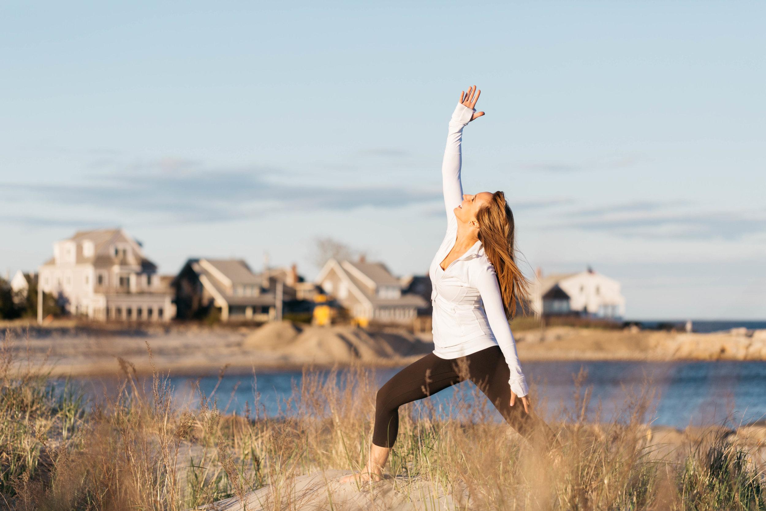 boston-yoga-photographer-kerry-7.jpg