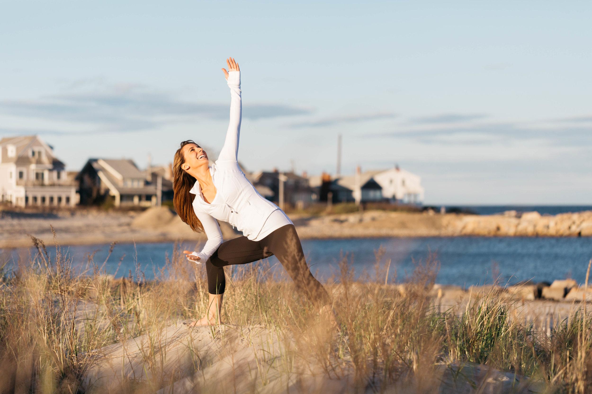 boston-yoga-photographer-kerry-8.jpg