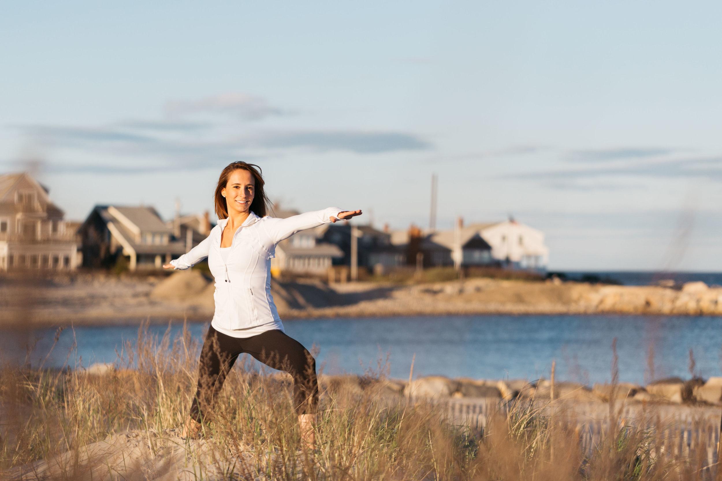 boston-yoga-photographer-kerry-9.jpg