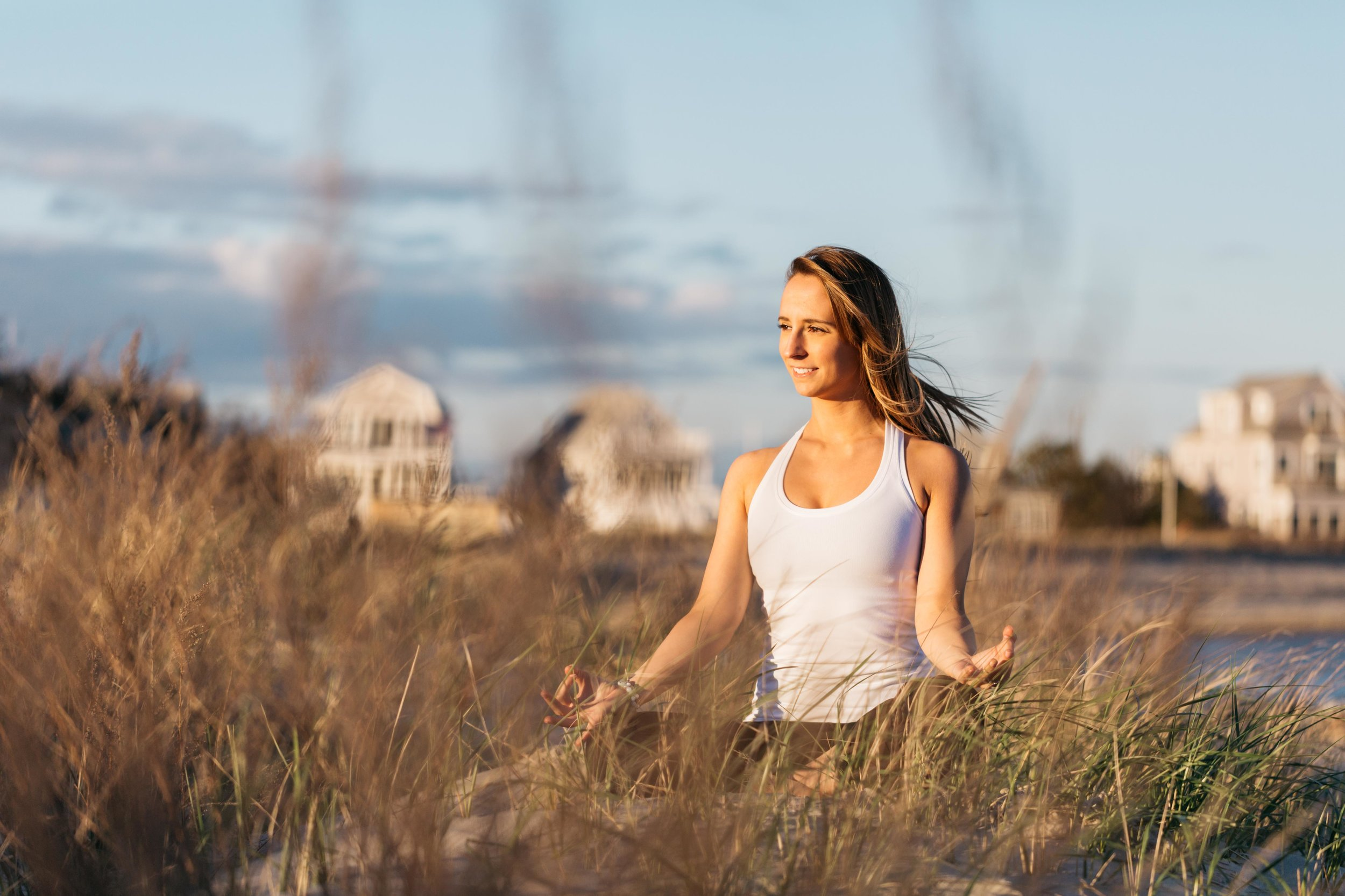 boston-yoga-photographer-kerry-10.jpg
