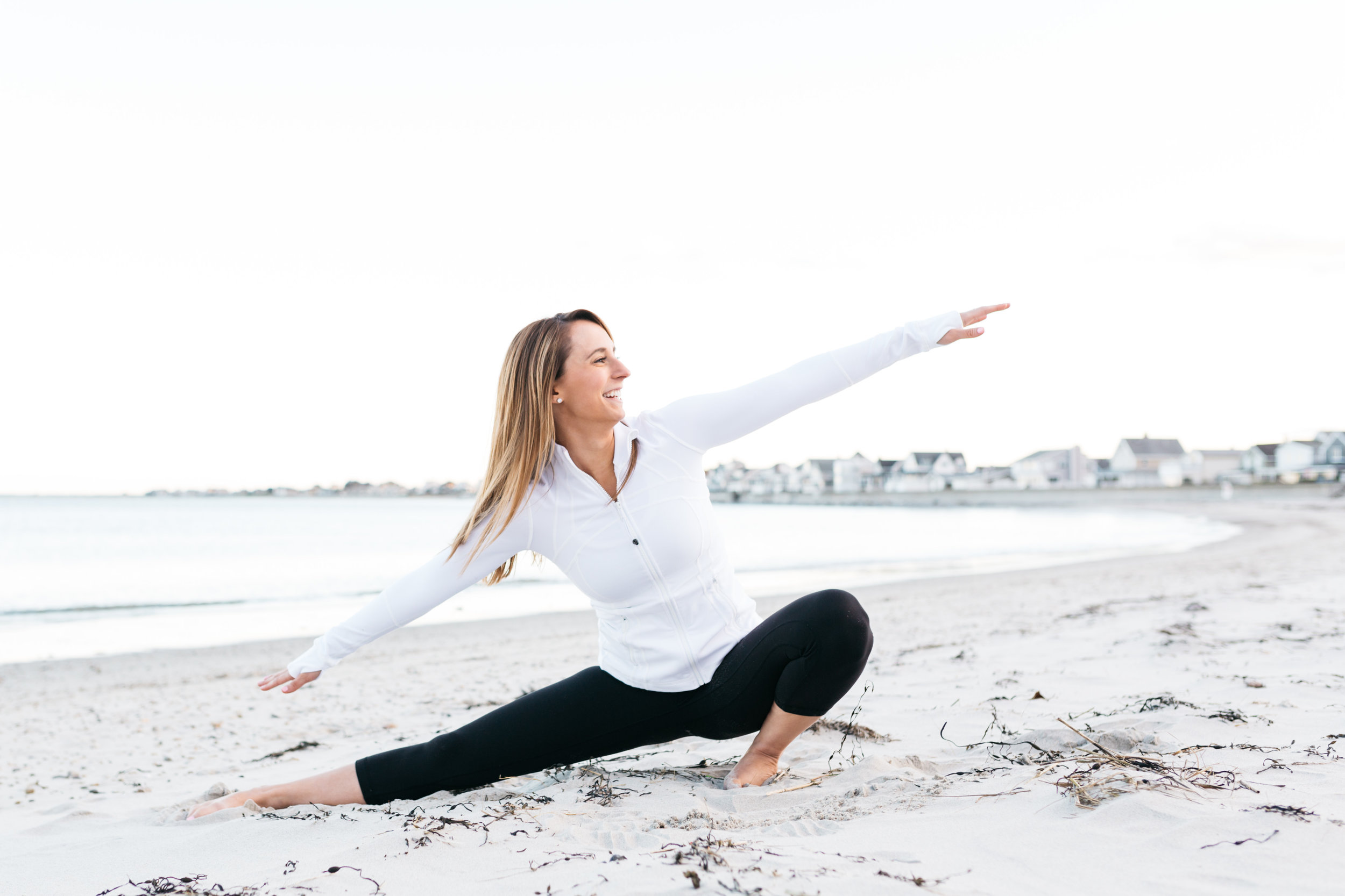 boston-yoga-photographer-kerry-13.jpg