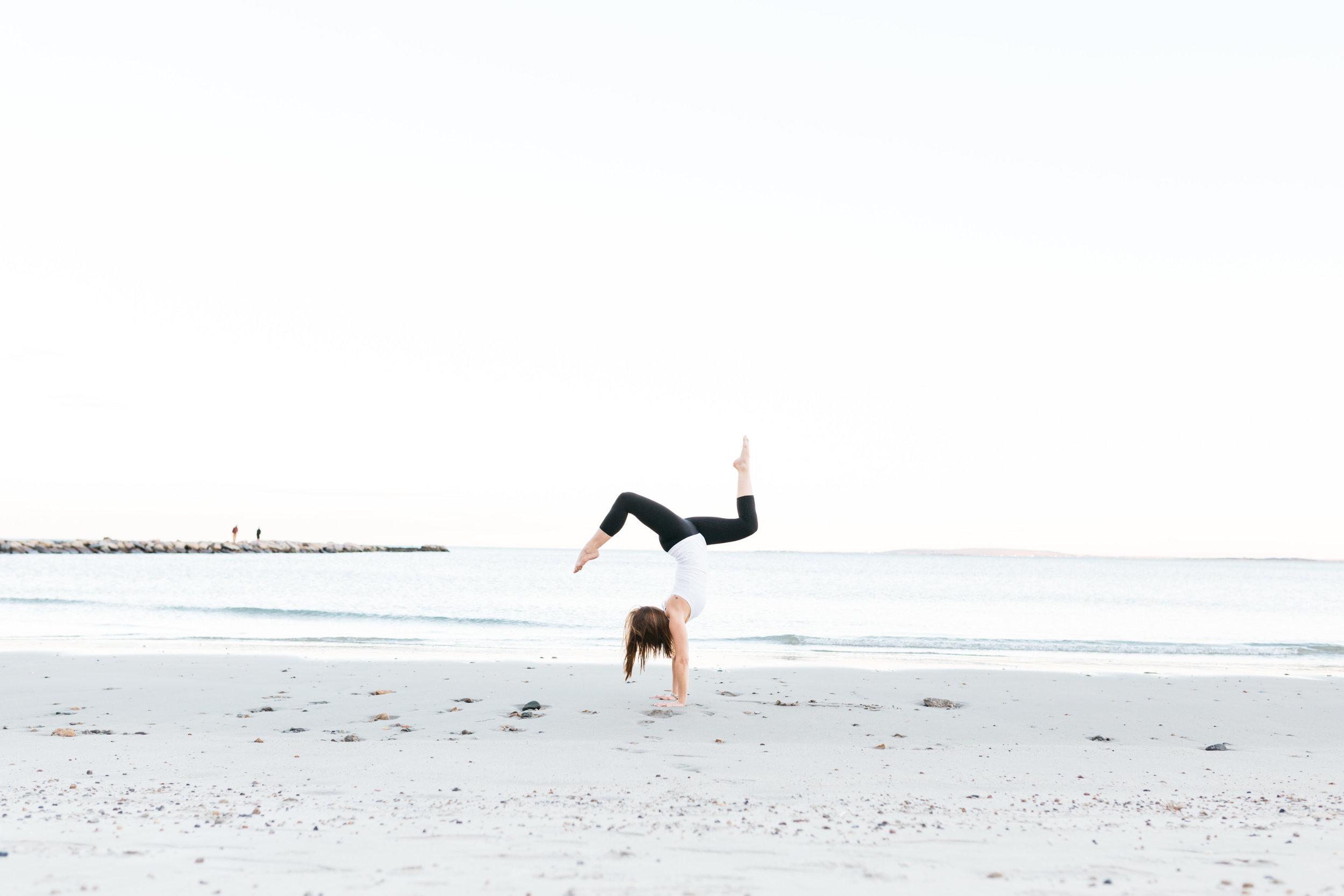 boston-yoga-photographer-kerry-14.jpg