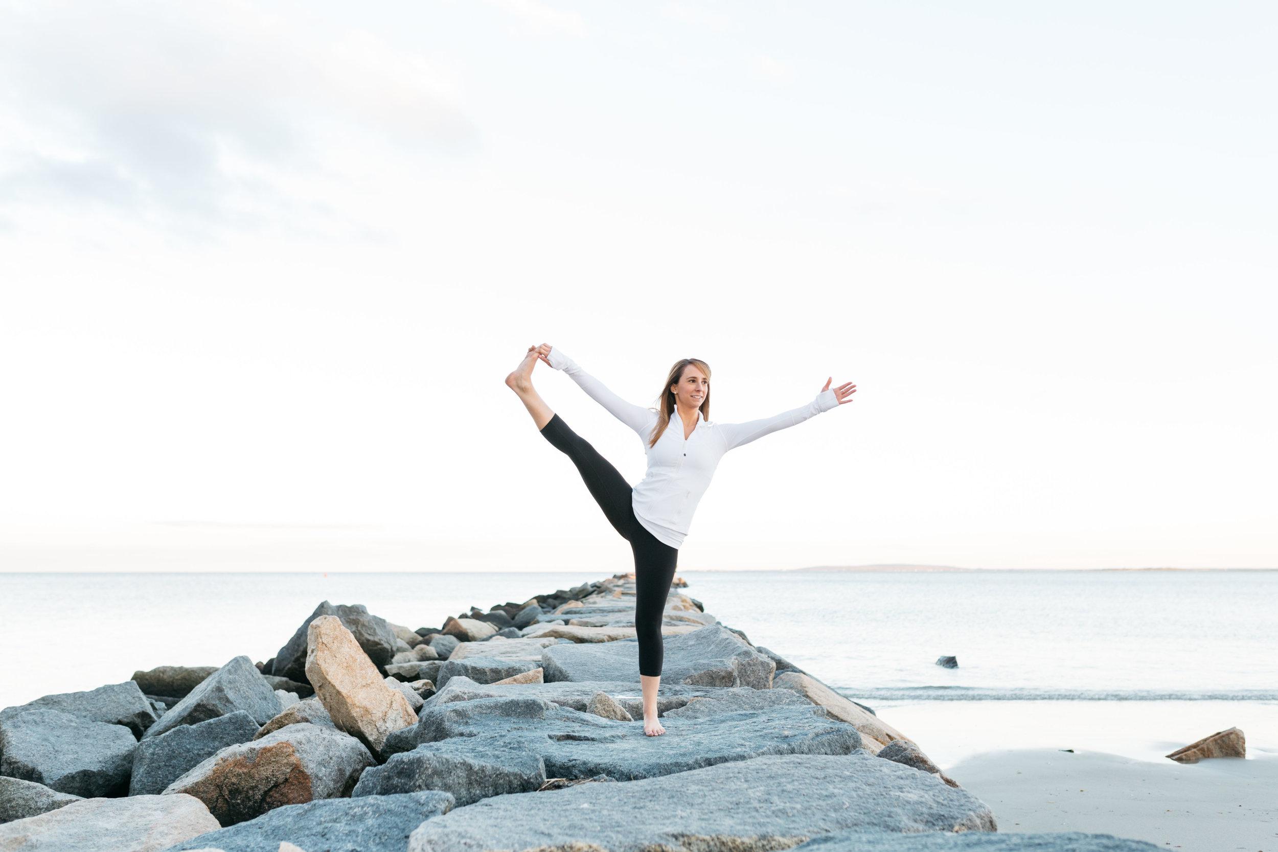 boston-yoga-photographer-kerry-15.jpg