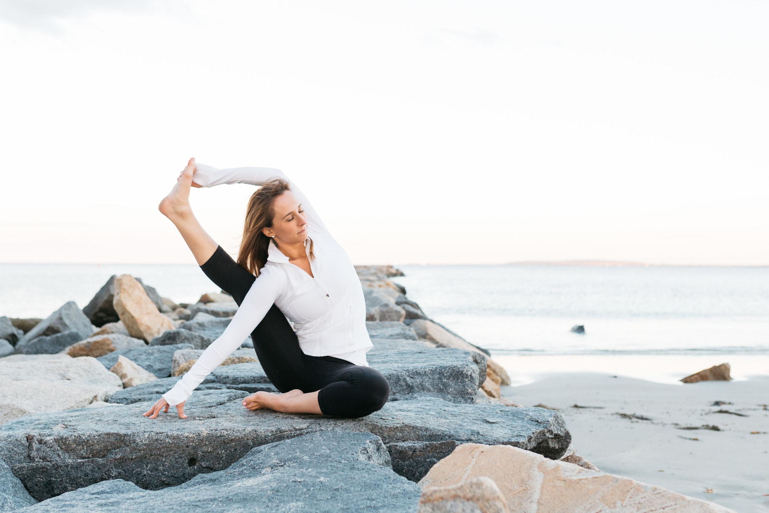 boston-yoga-photographer-kerry-17.jpg