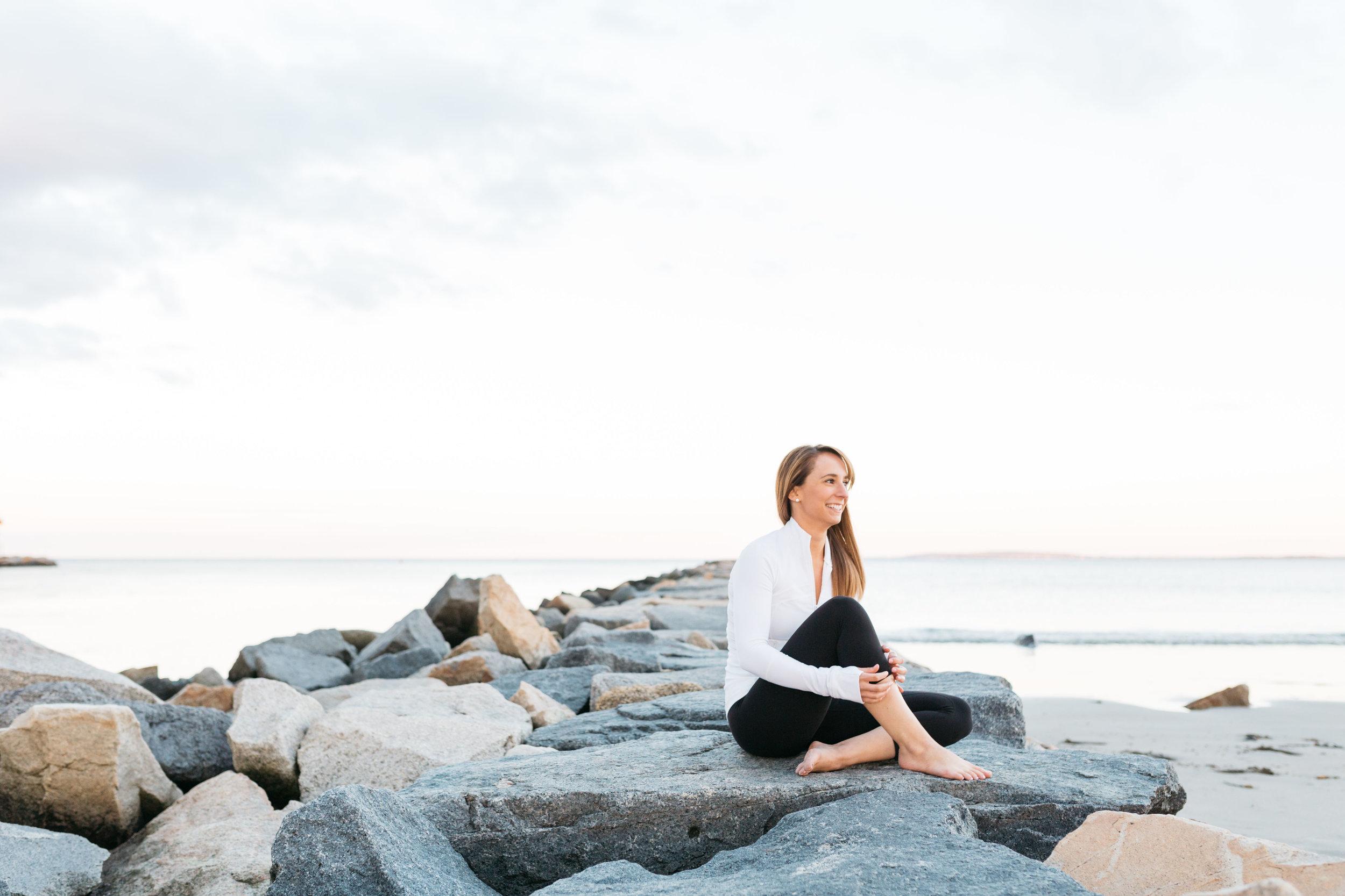 boston-yoga-photographer-kerry-18.jpg