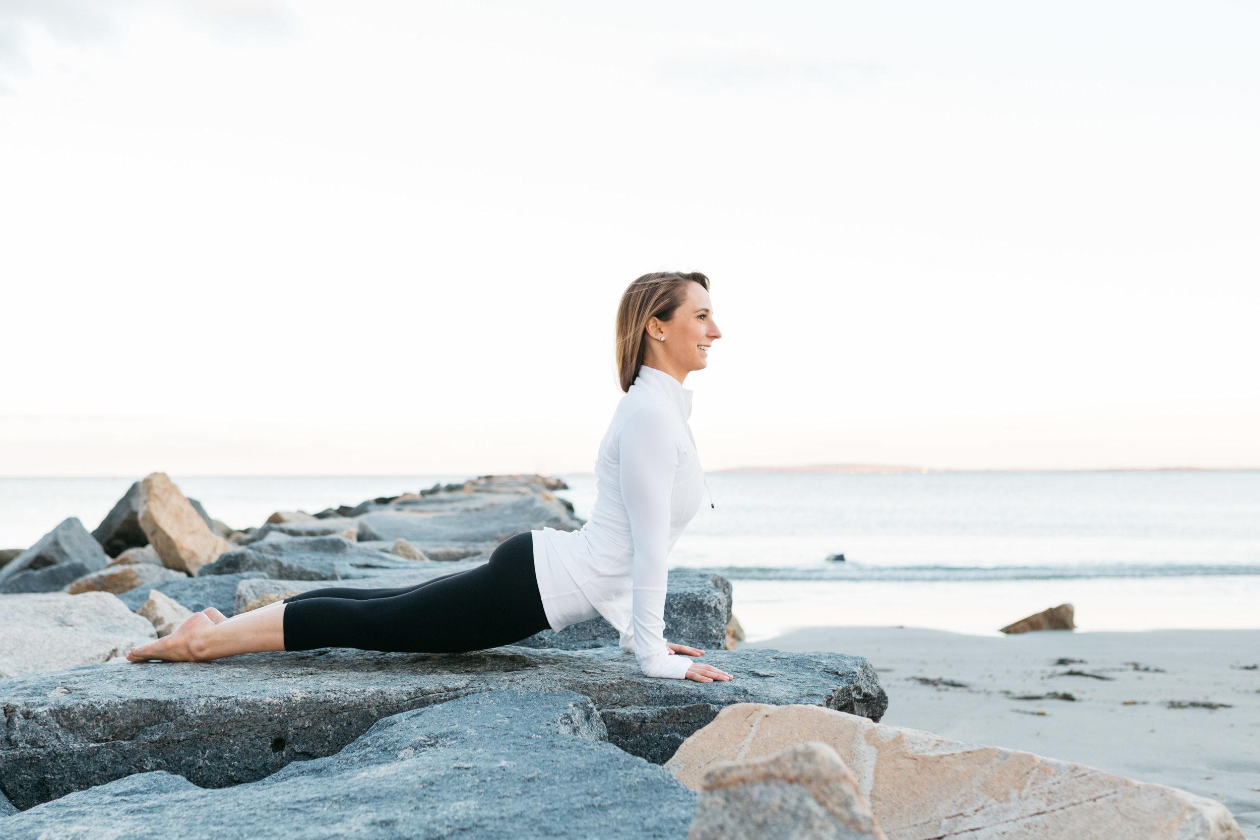 boston-yoga-photographer-kerry-16.jpg