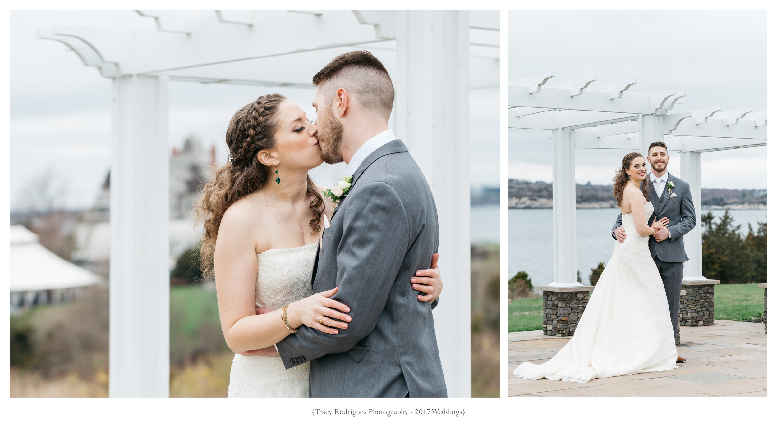 Newport Wedding4.jpg
