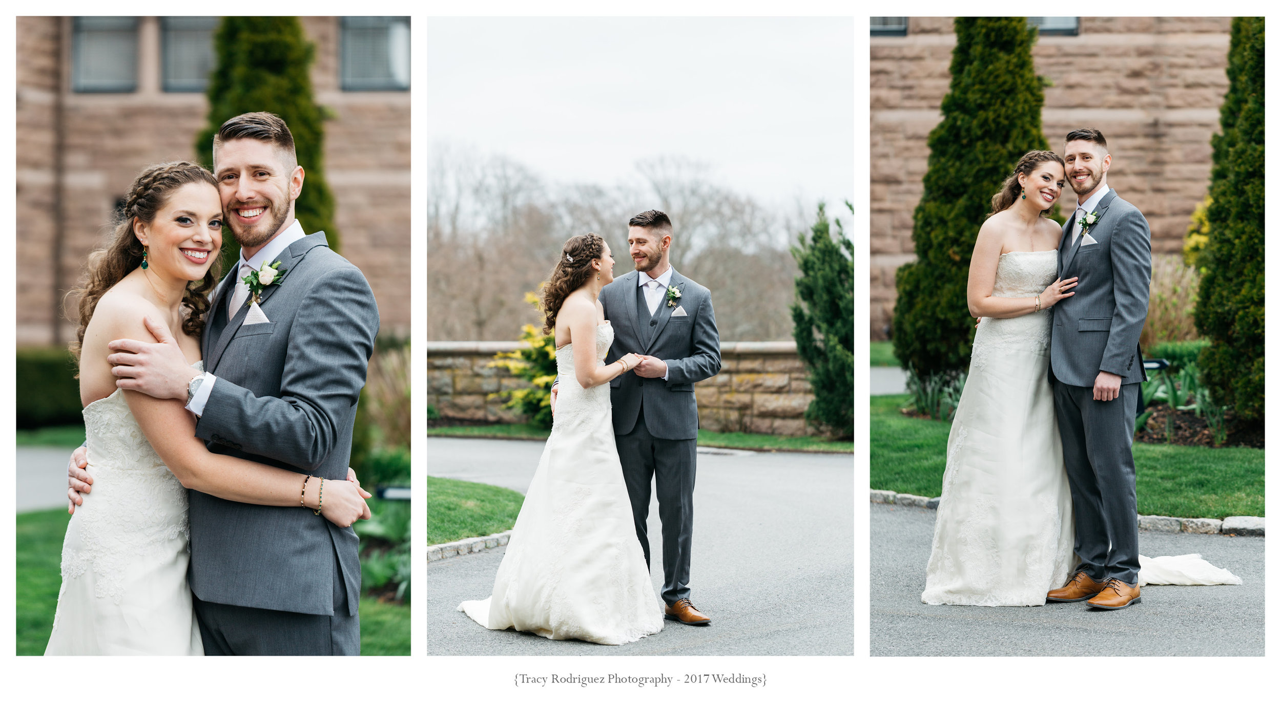 Newport Wedding13.jpg