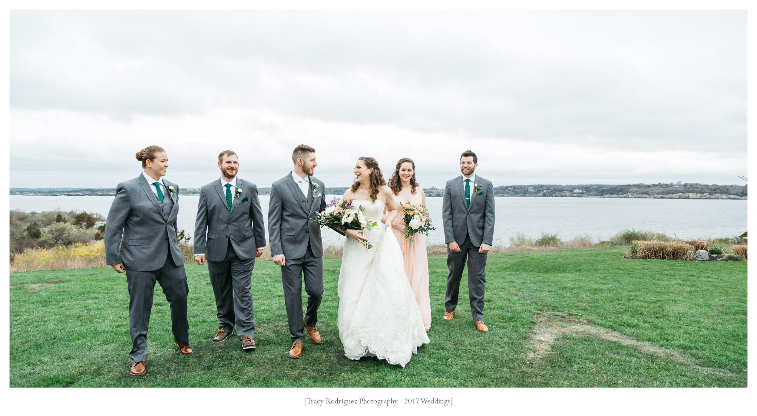 Newport Wedding17.jpg