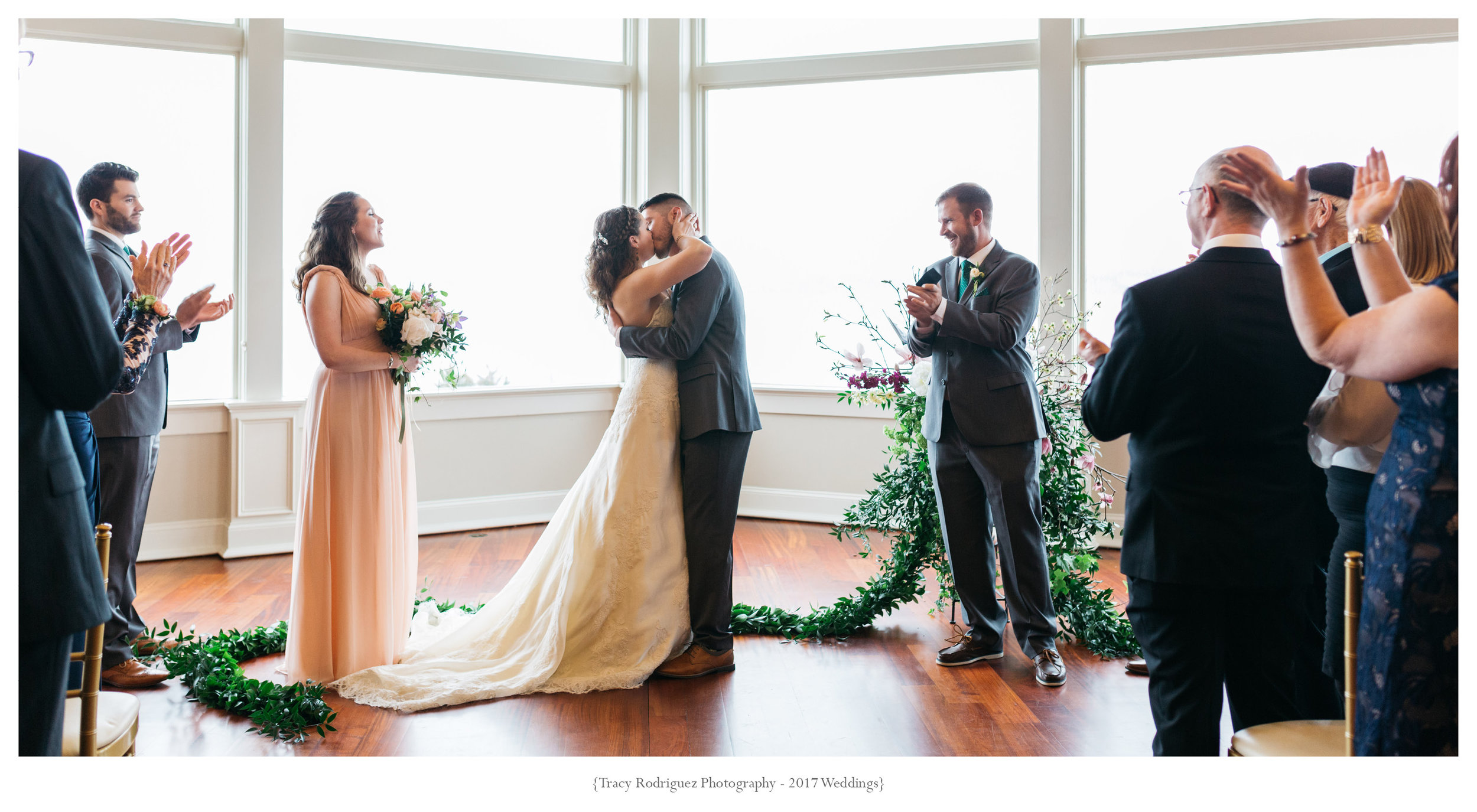 Newport Wedding20.jpg