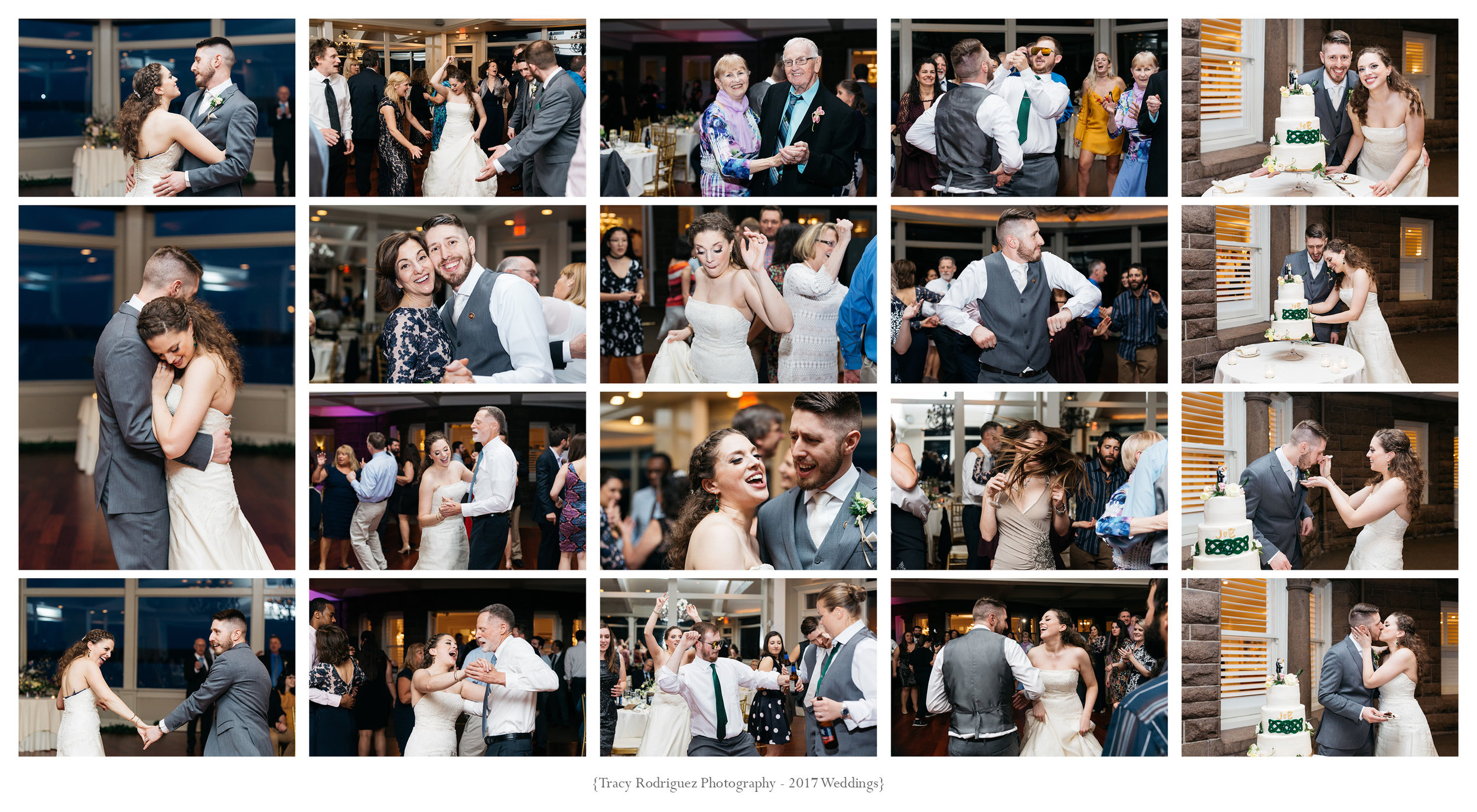 Newport Wedding25.jpg
