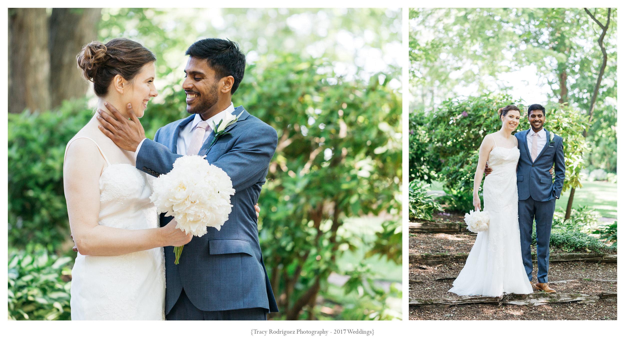 Mock Wedding Album1.jpg
