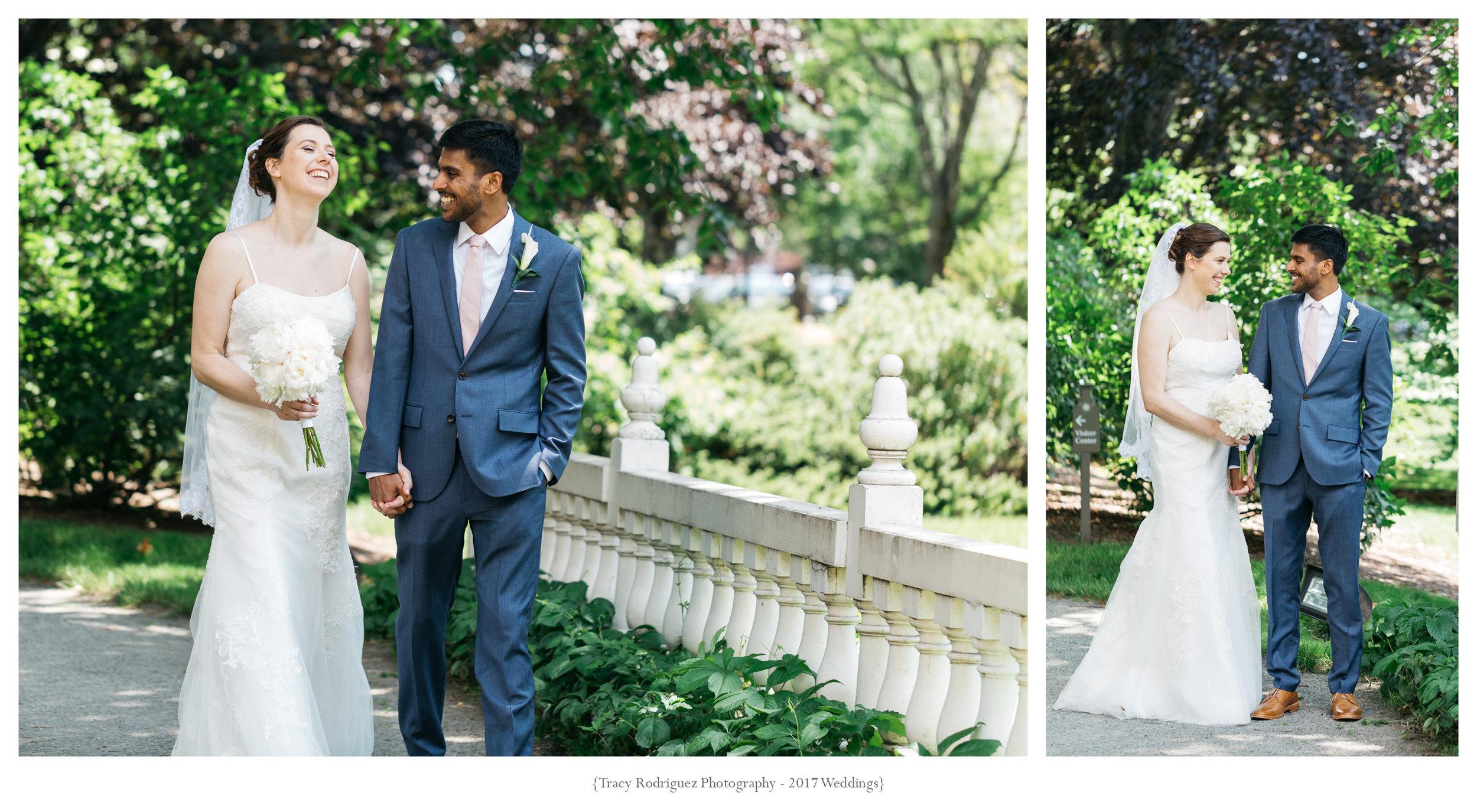 Mock Wedding Album4.jpg