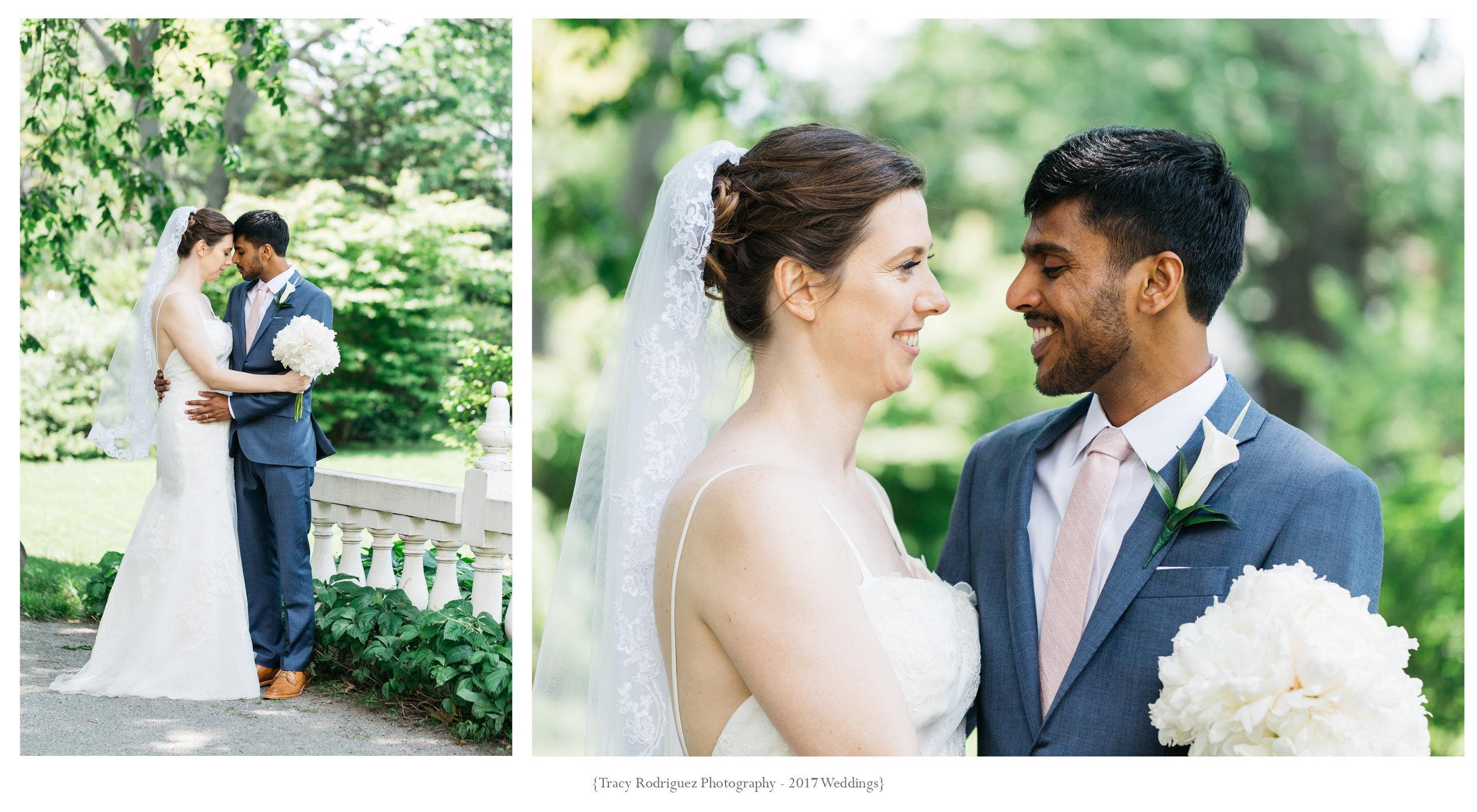 Mock Wedding Album5.jpg