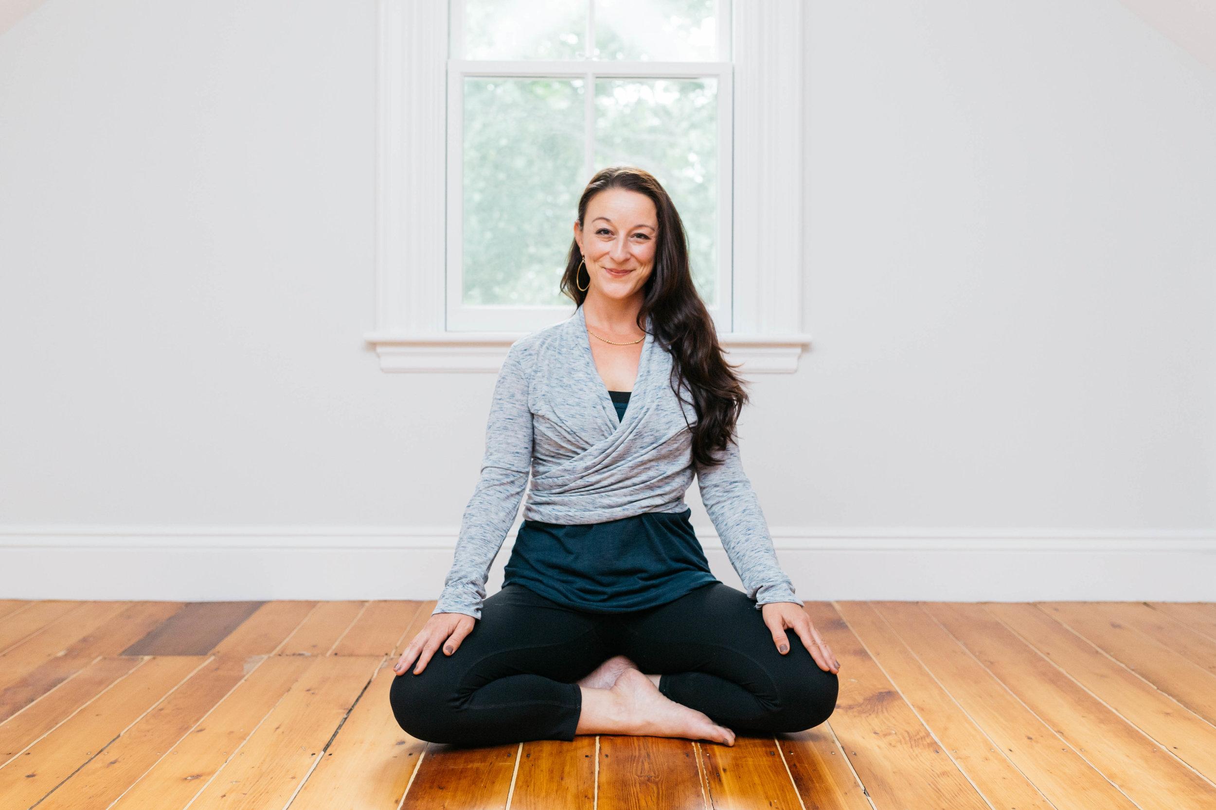 boston-yoga-photographer-christyn-3.jpg