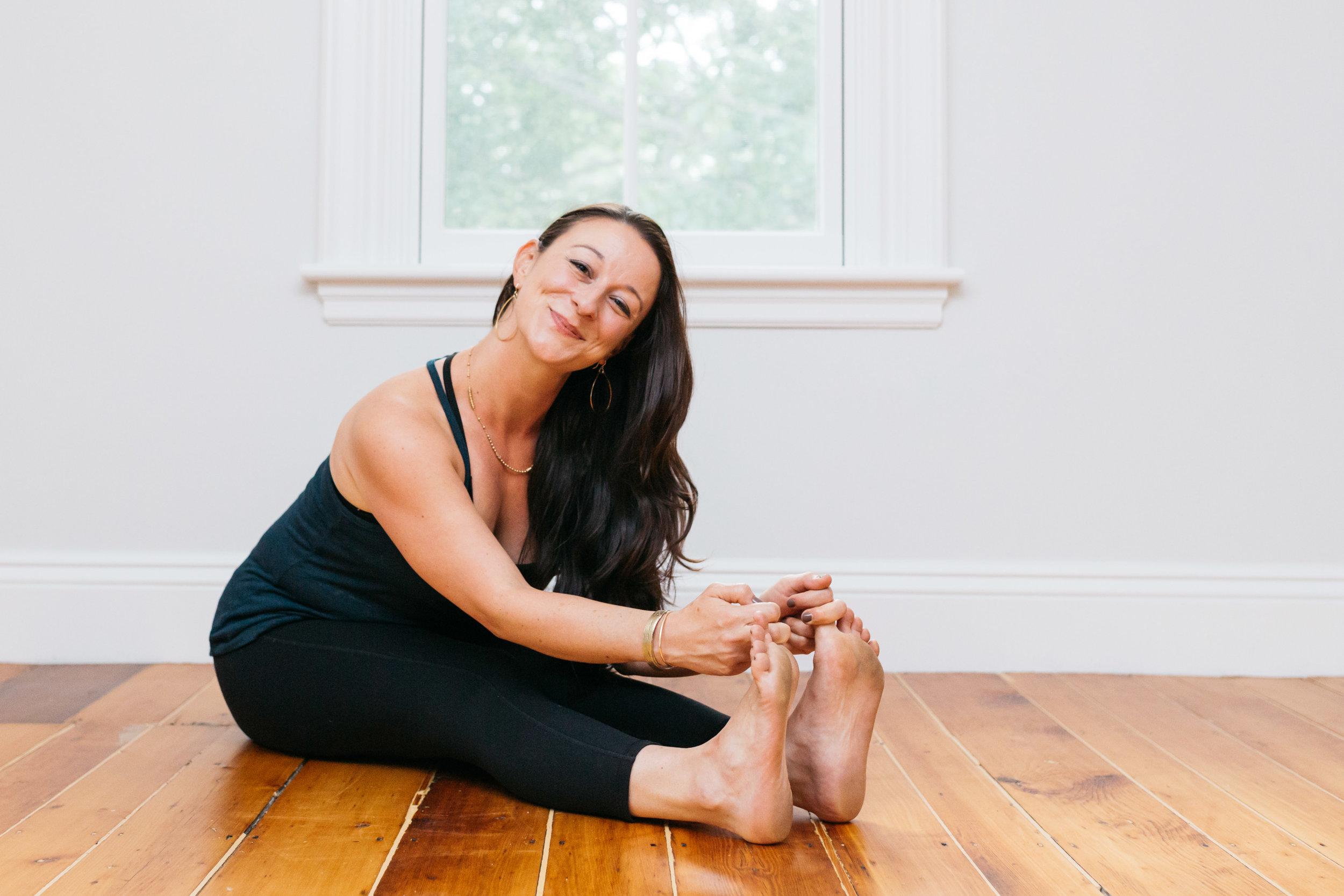 boston-yoga-photographer-christyn-6.jpg