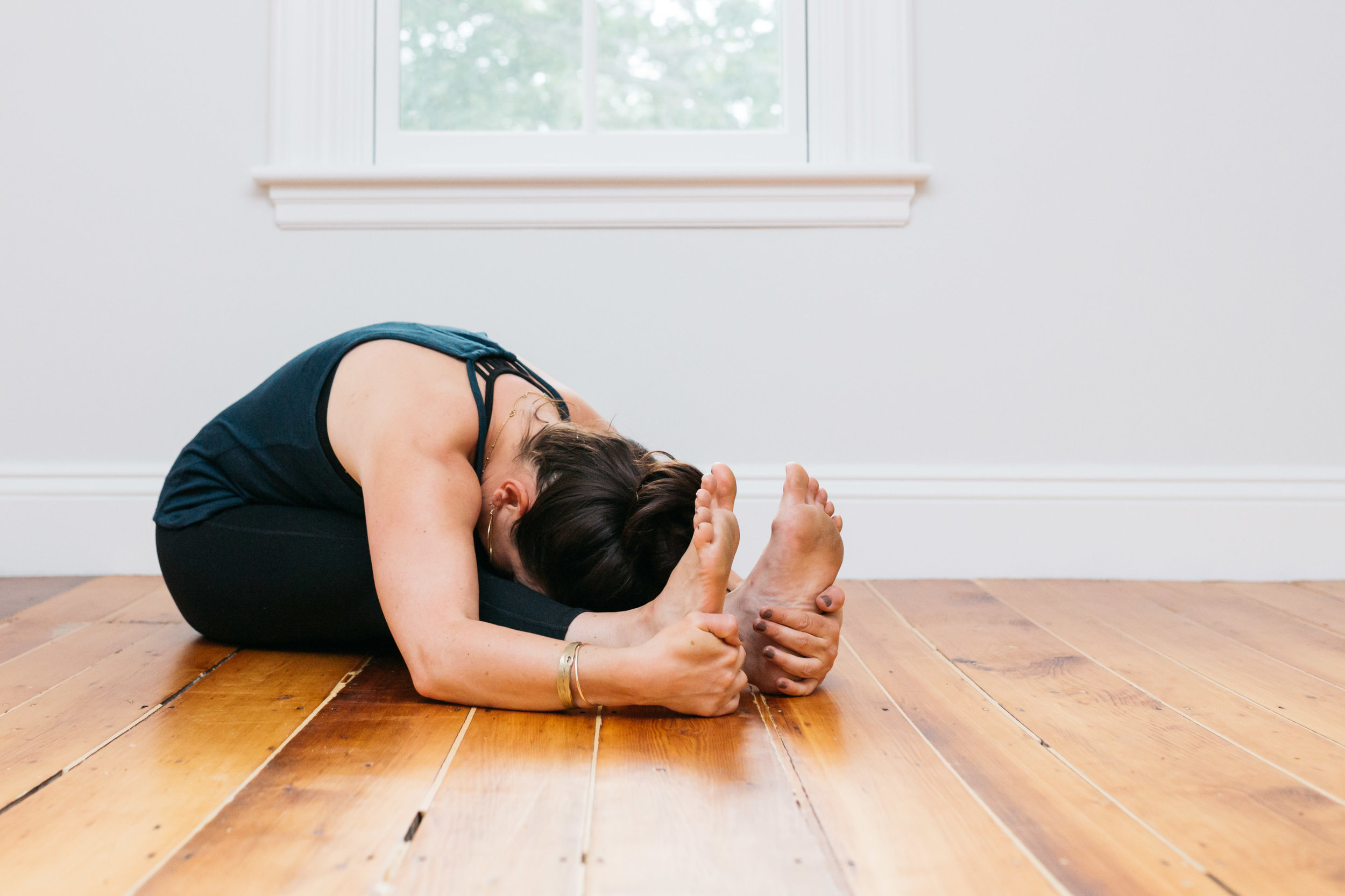 boston-yoga-photographer-christyn-8.jpg