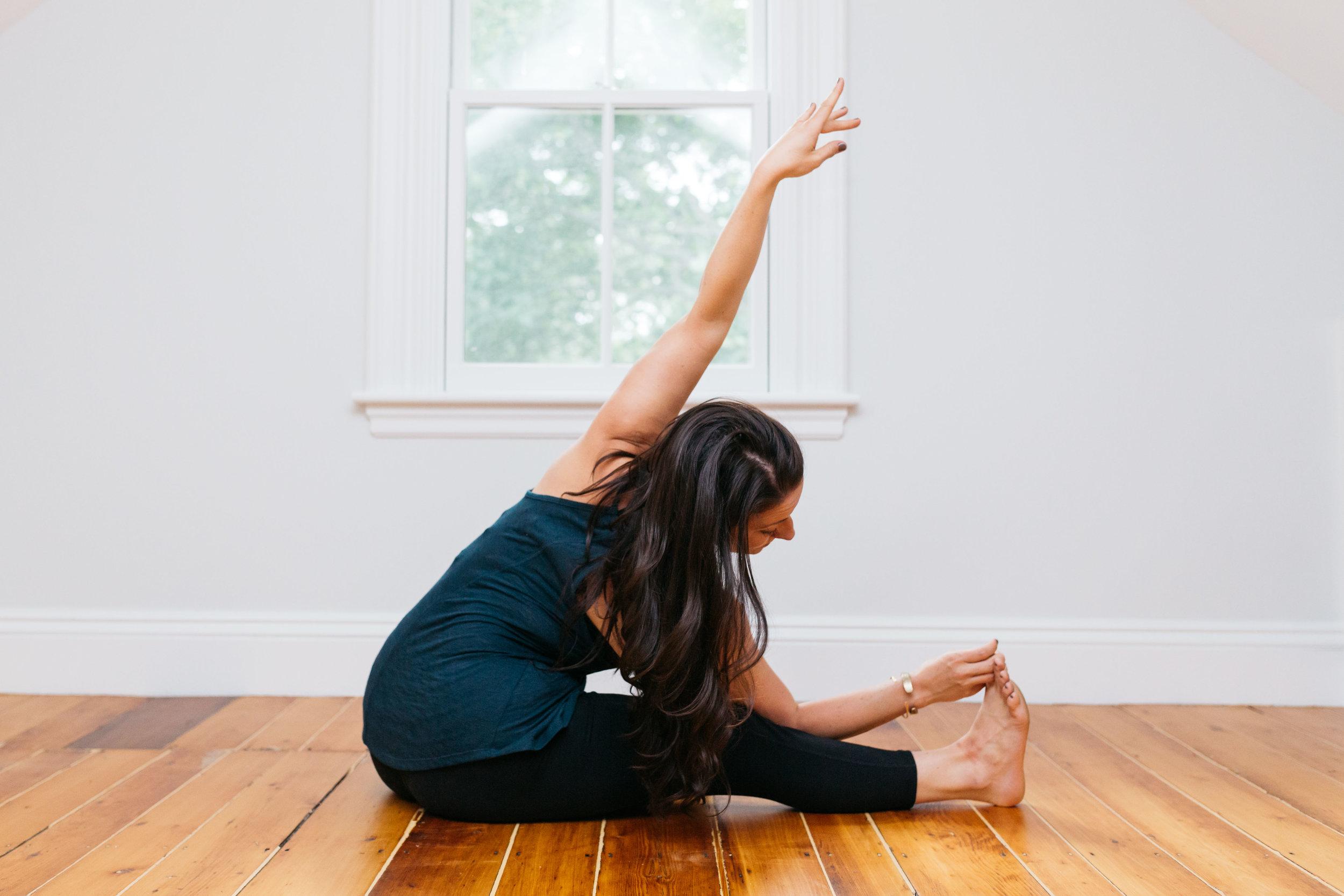 boston-yoga-photographer-christyn-12.jpg