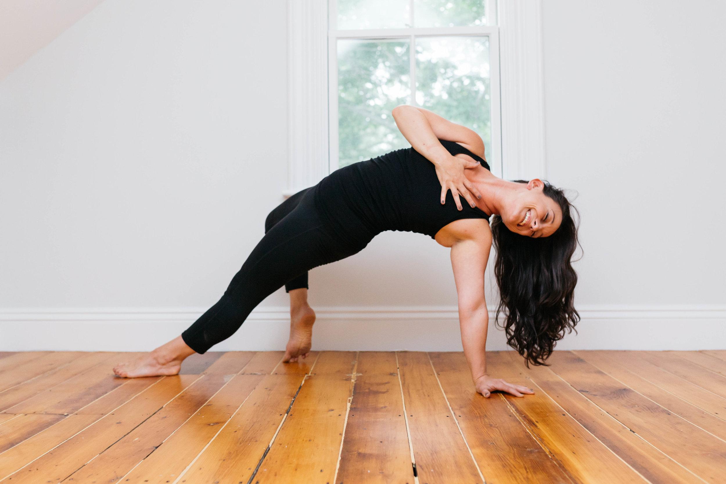 boston-yoga-photographer-christyn-15.jpg