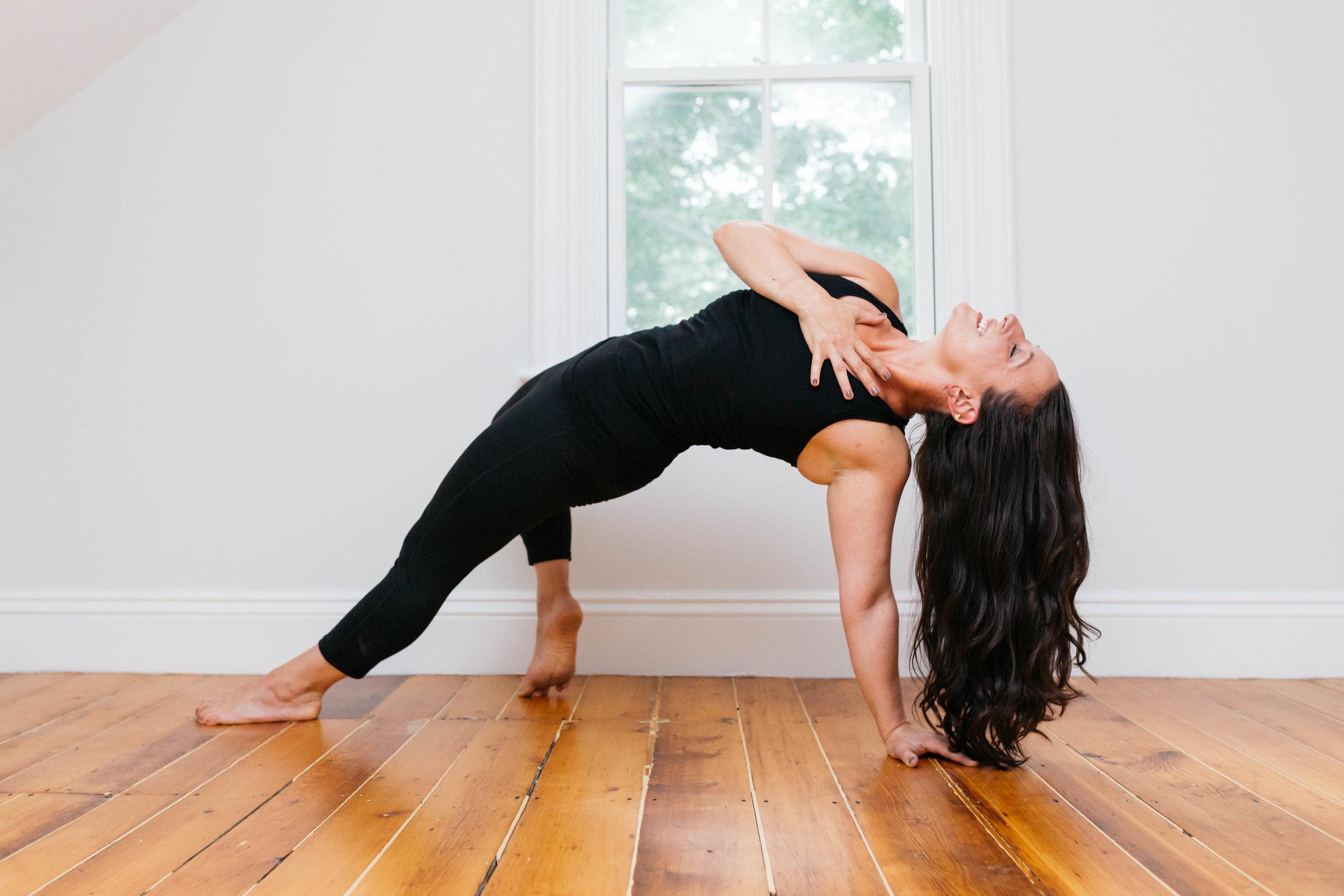 boston-yoga-photographer-christyn-16.jpg