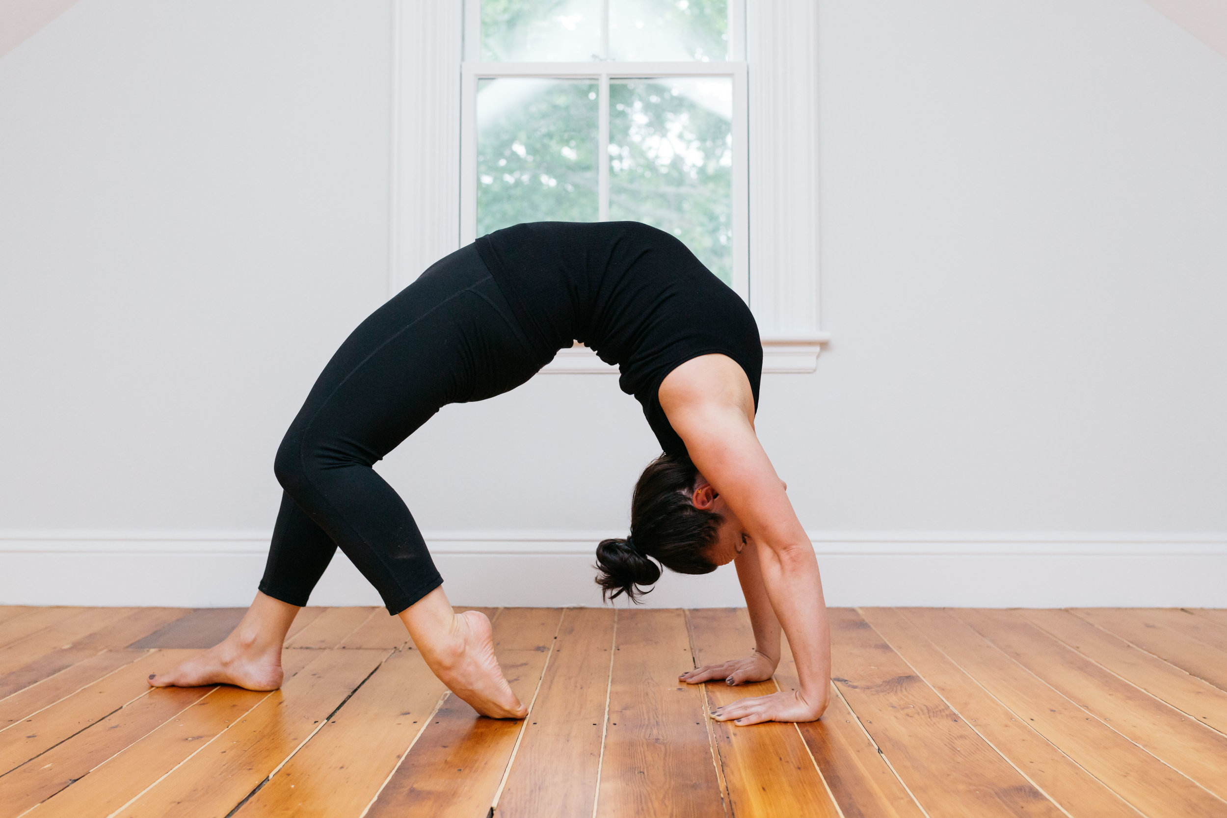 boston-yoga-photographer-christyn-17.jpg