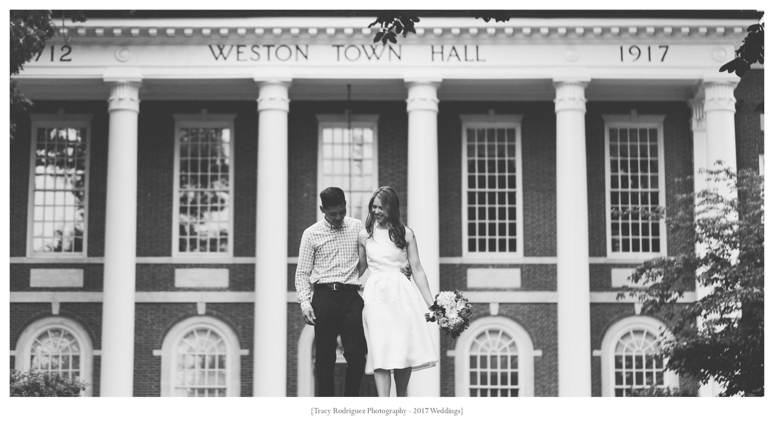 Mock Wedding Album7.jpg