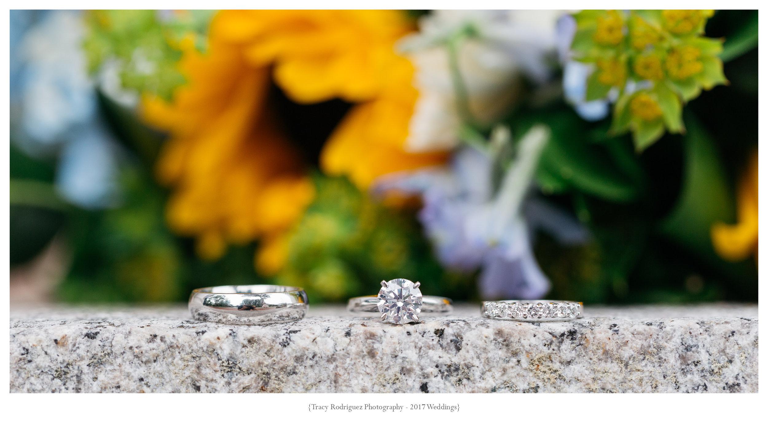 Mock Wedding Album17.jpg