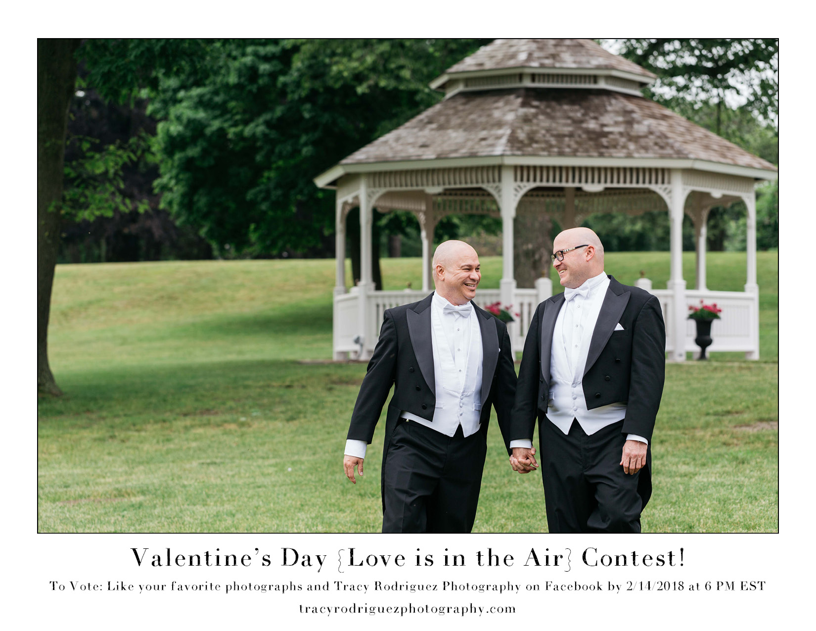 2018 Tracy Rodriguez Photography Valentine's Day Promo3.jpg