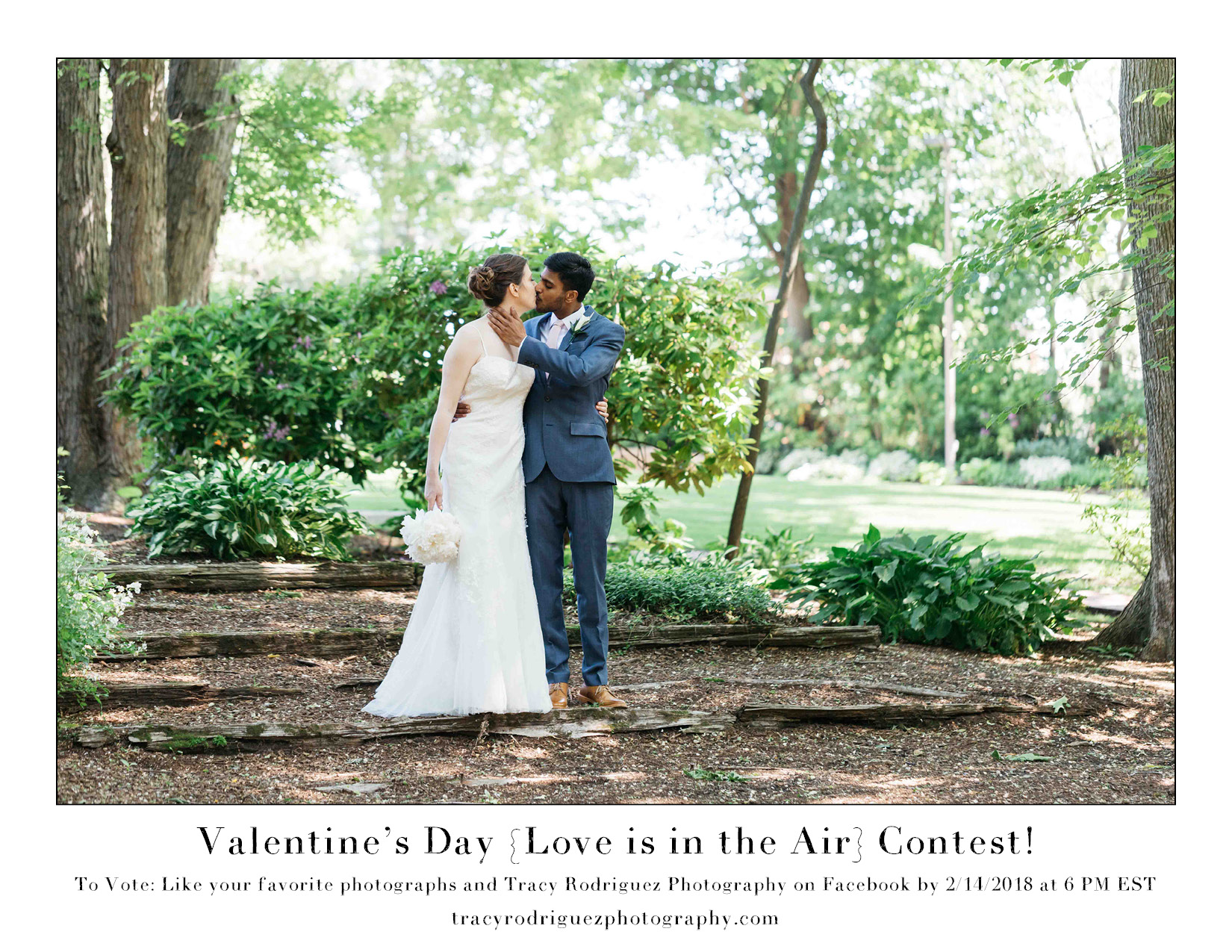 2018 Tracy Rodriguez Photography Valentine's Day Promo2.jpg