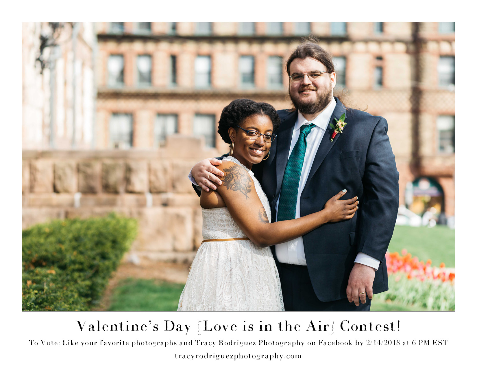 2018 Tracy Rodriguez Photography Valentine's Day Promo5.jpg