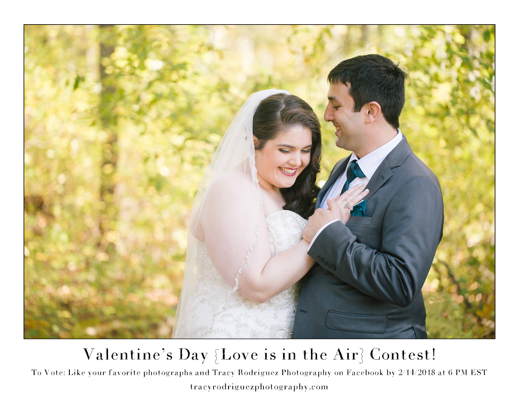 2018 Tracy Rodriguez Photography Valentine's Day Promo6.jpg