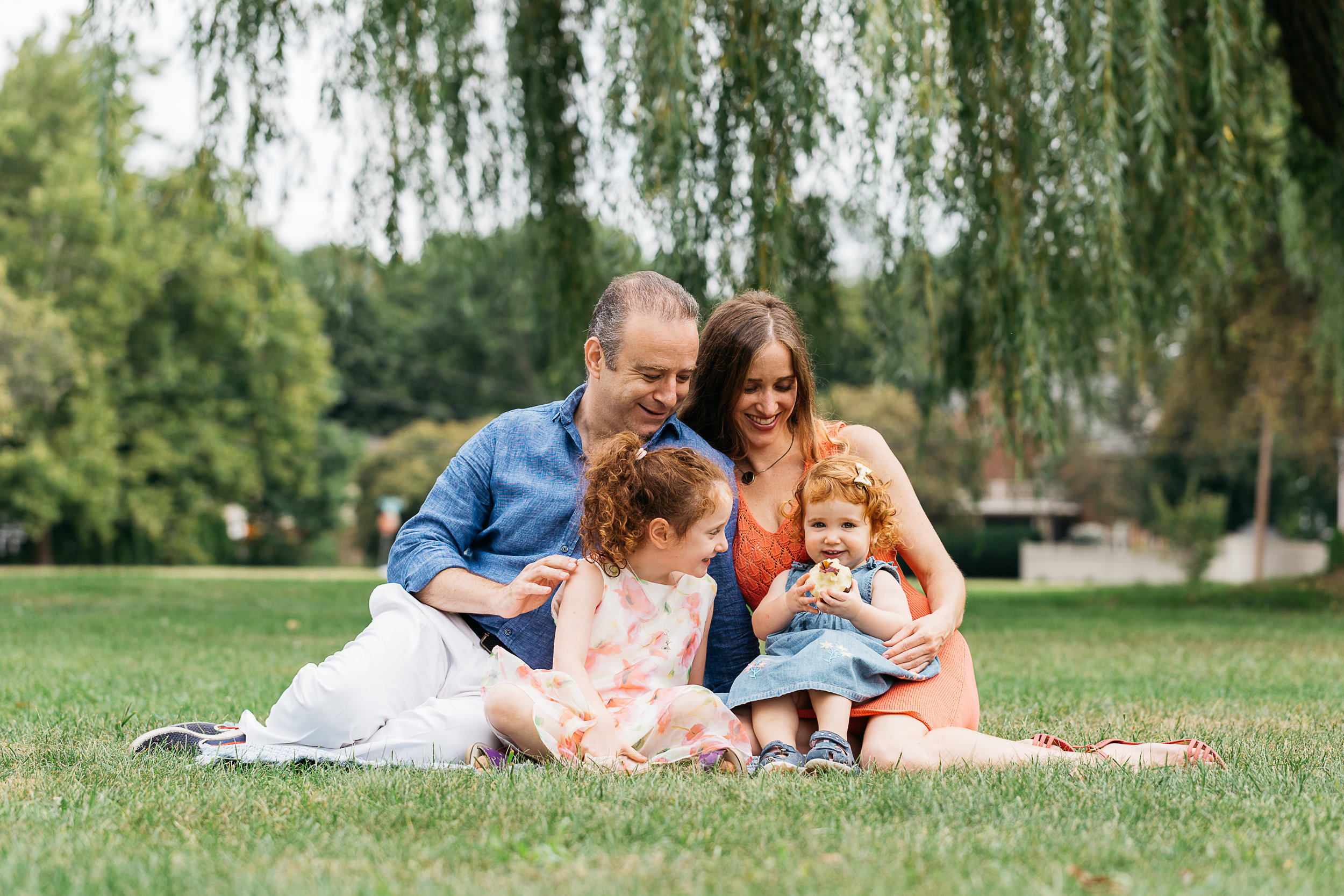 Dedham-family-photographer-7.JPG