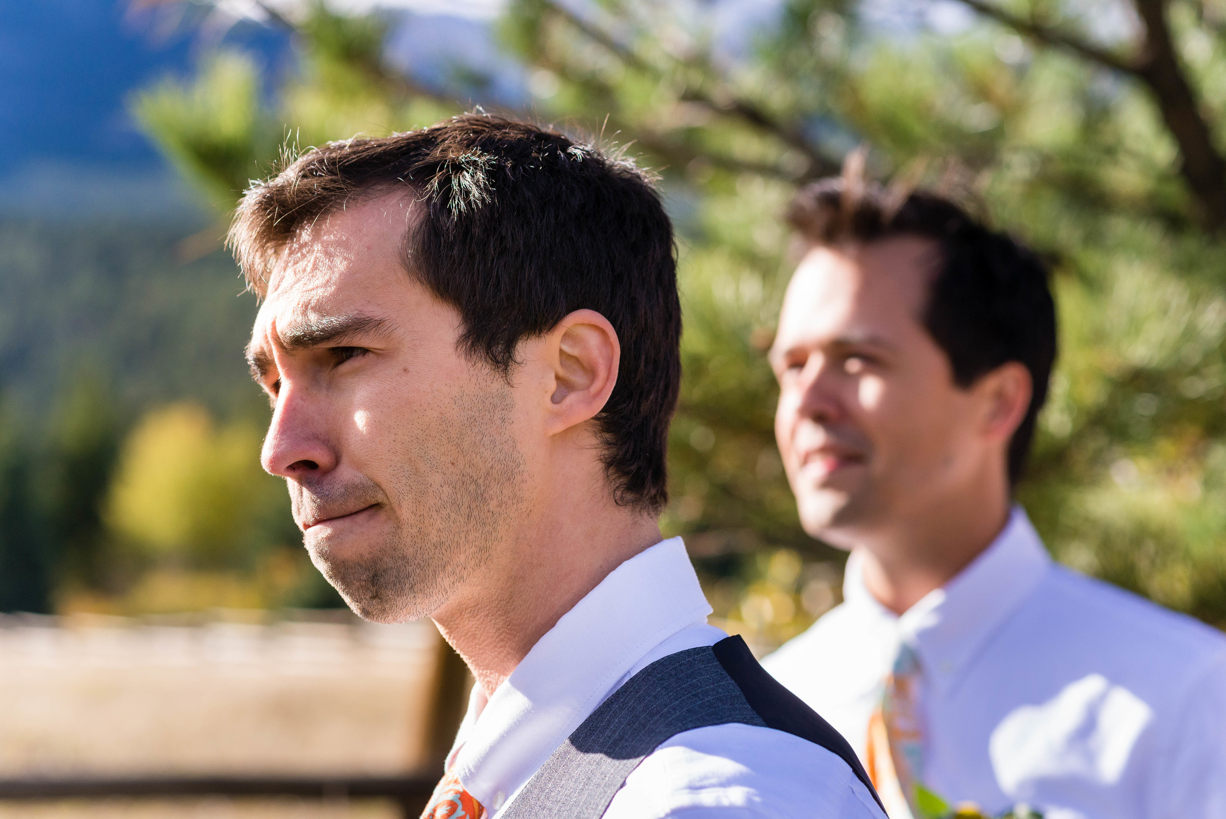 Extended Play Photography Colorado Wedding-3.JPG
