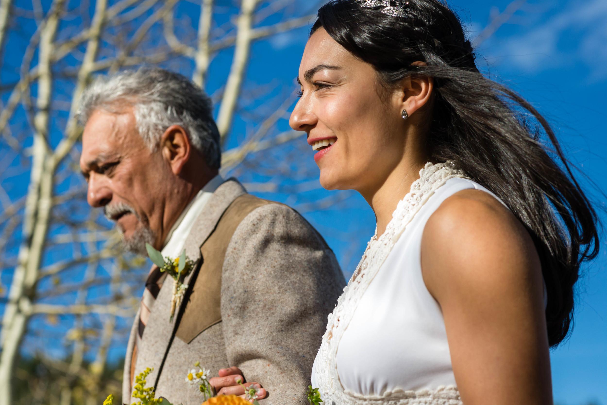 Extended Play Photography Colorado Wedding-4.JPG