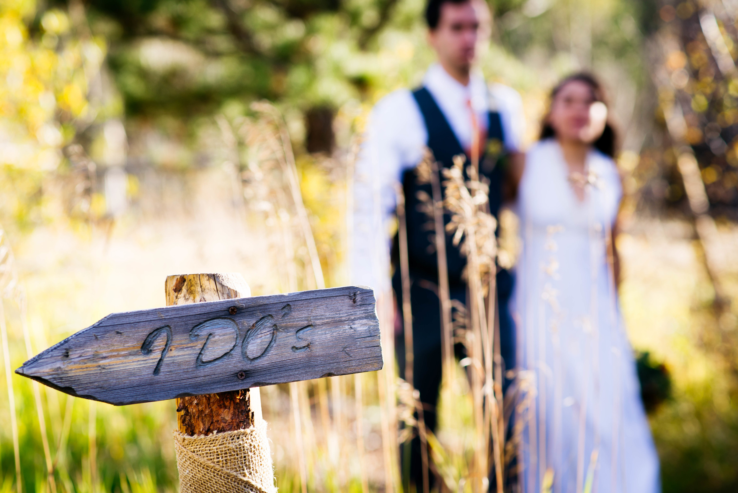 Extended Play Photography Colorado Wedding-11.JPG