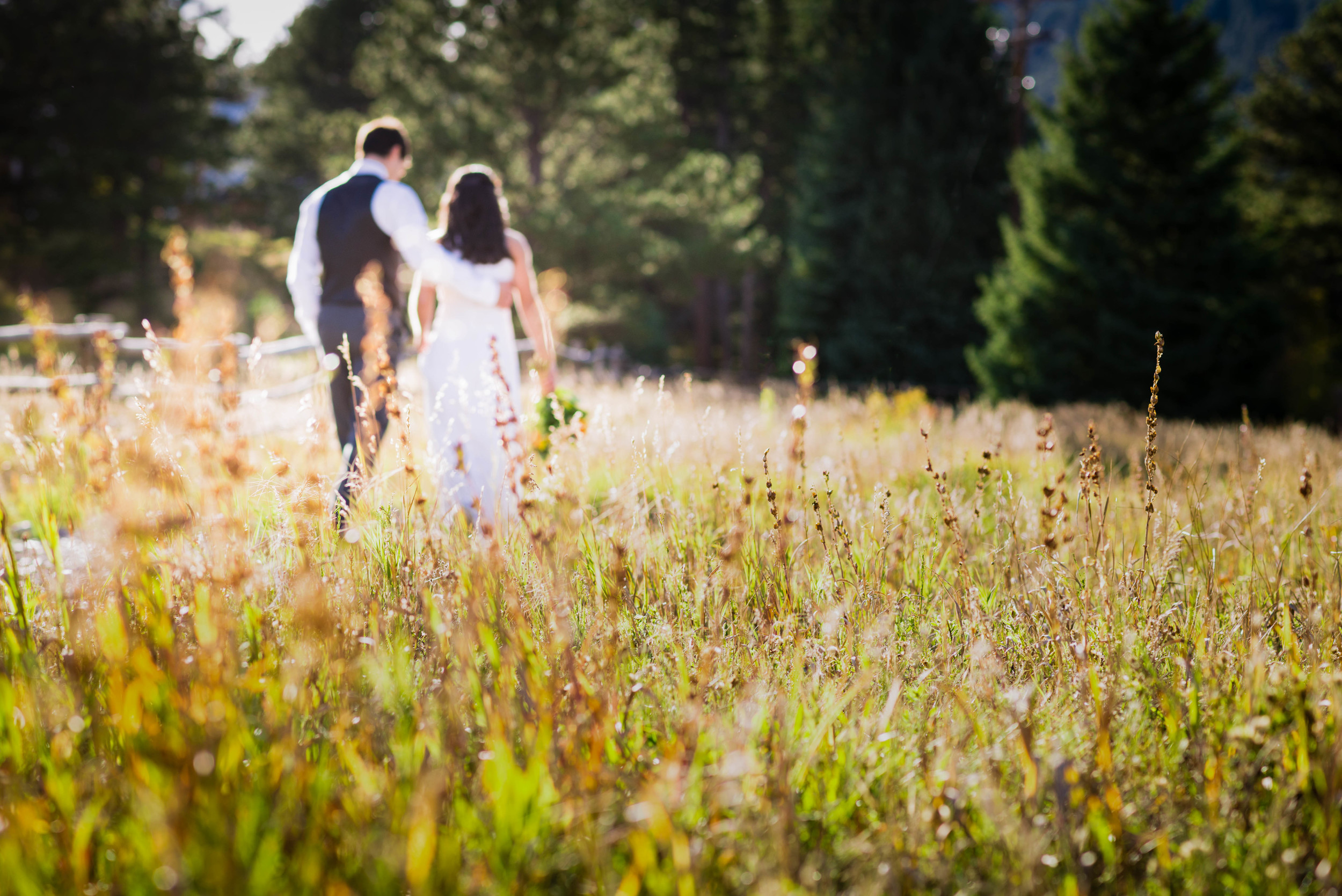 Extended Play Photography Colorado Wedding-13.JPG