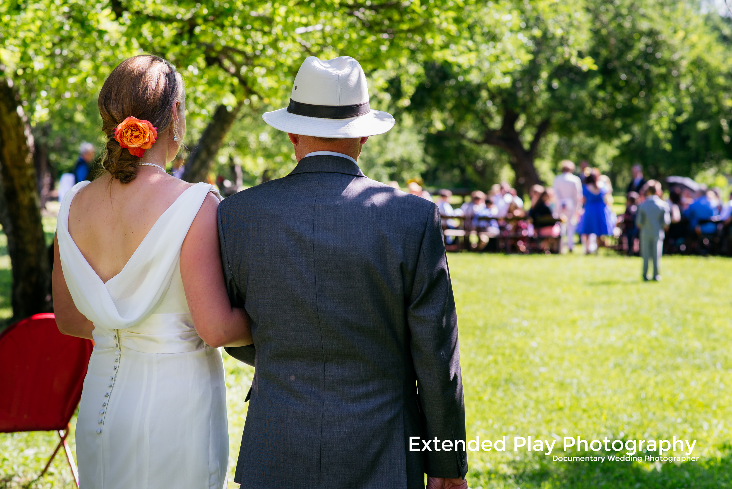 Extended Play Photography Chimayo Wedding-13.JPG