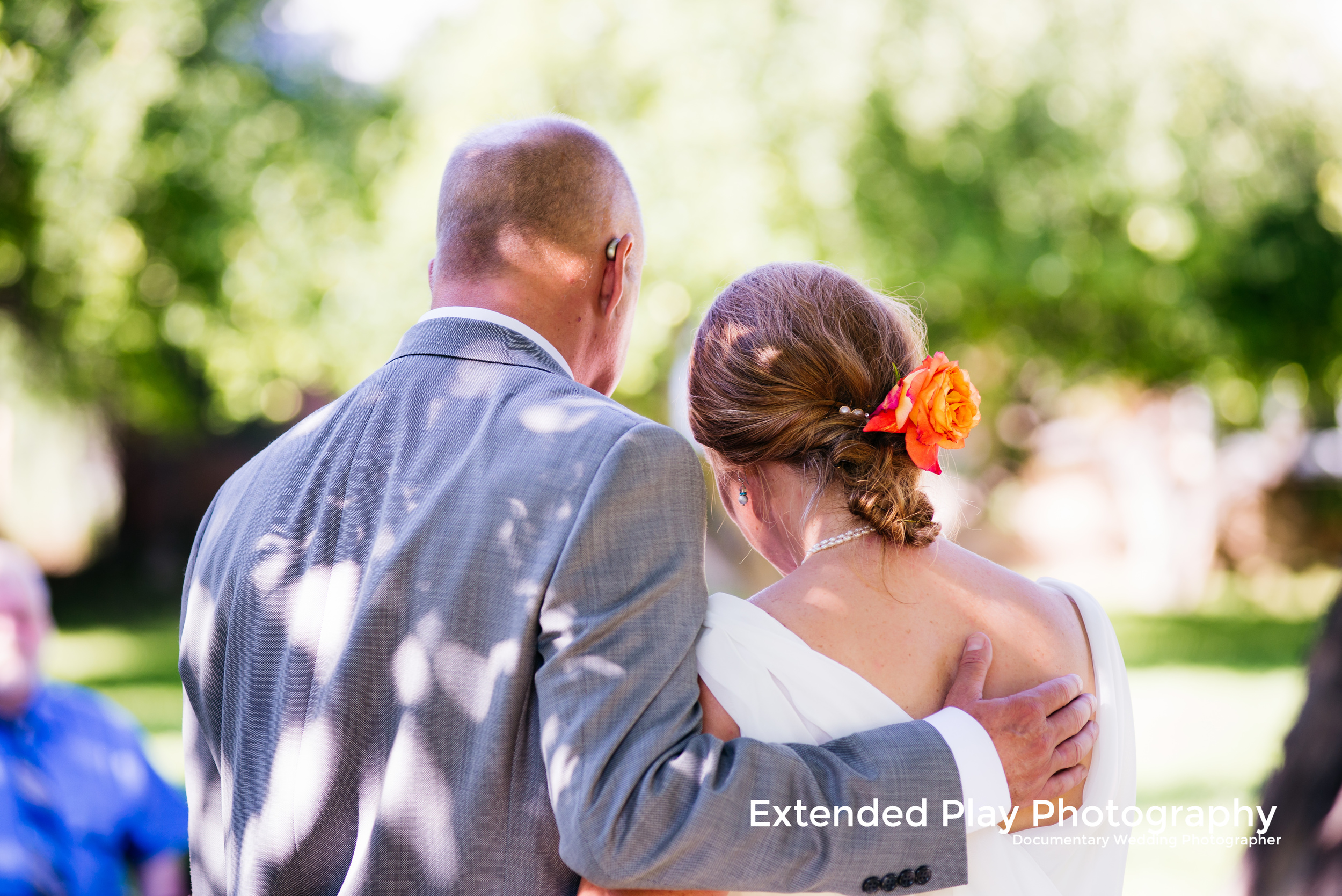 Extended Play Photography Chimayo Wedding-17.JPG
