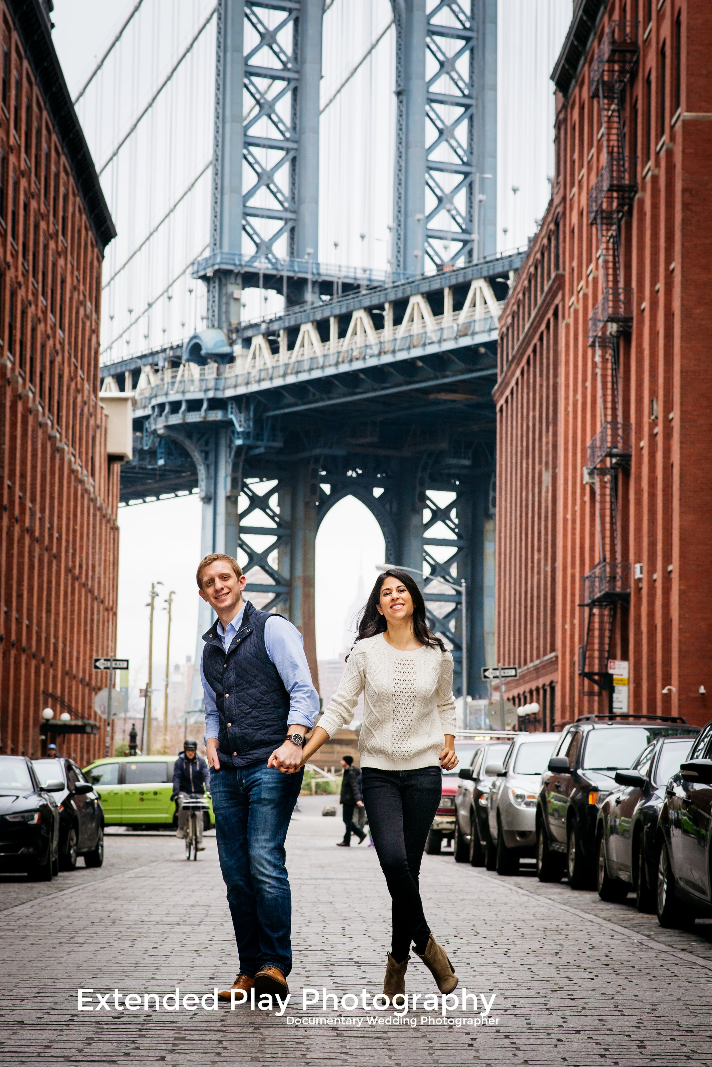 Extended Play Photography New York City Engagement-5.jpg