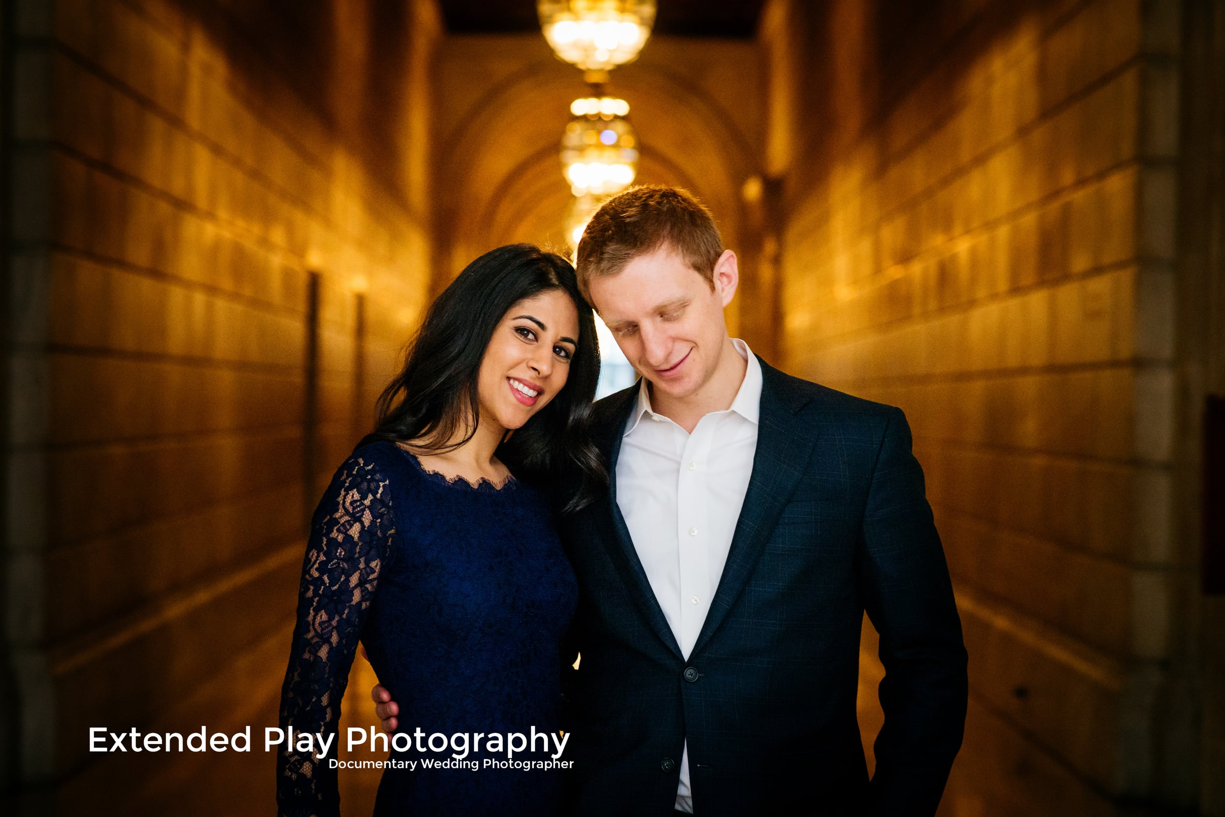 Extended Play Photography New York City Engagement-4.jpg