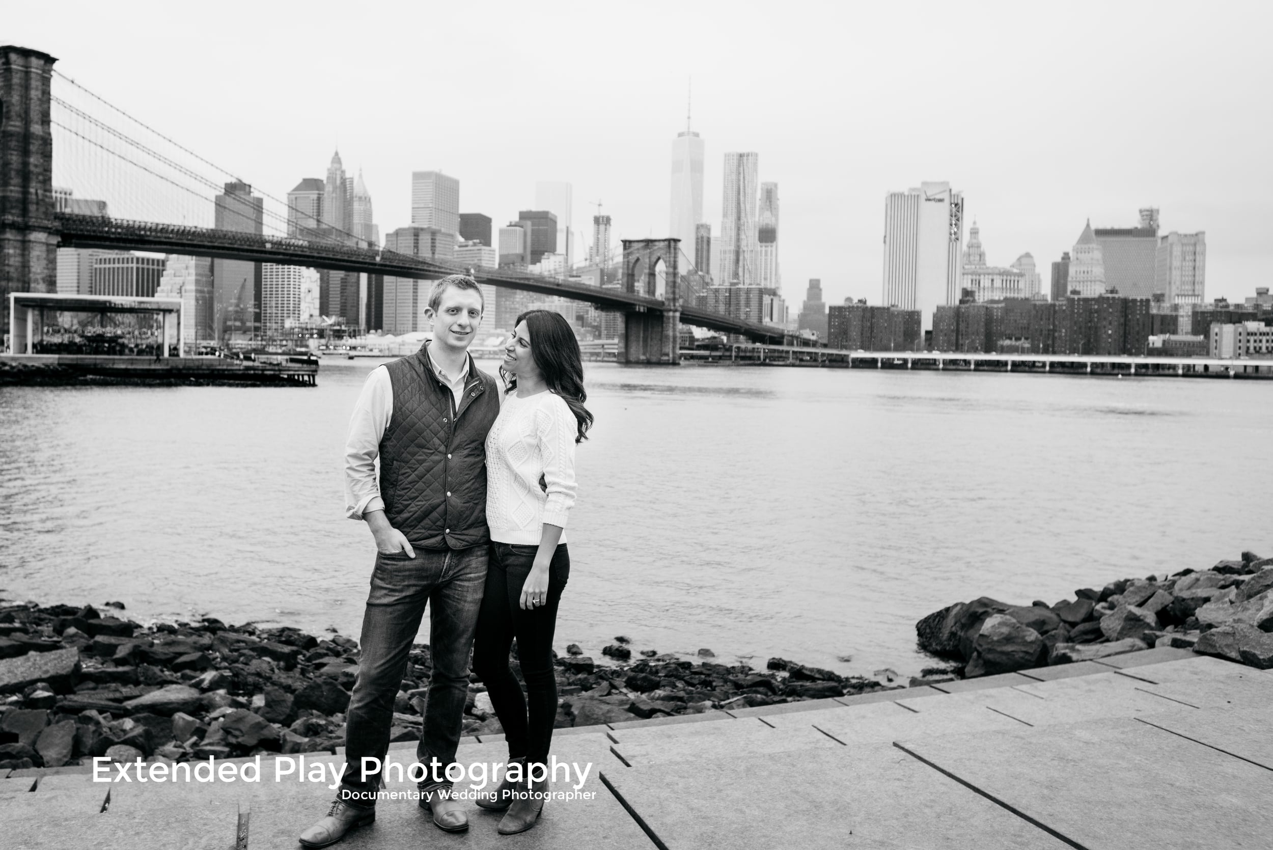 Extended Play Photography New York City Engagement-6.jpg
