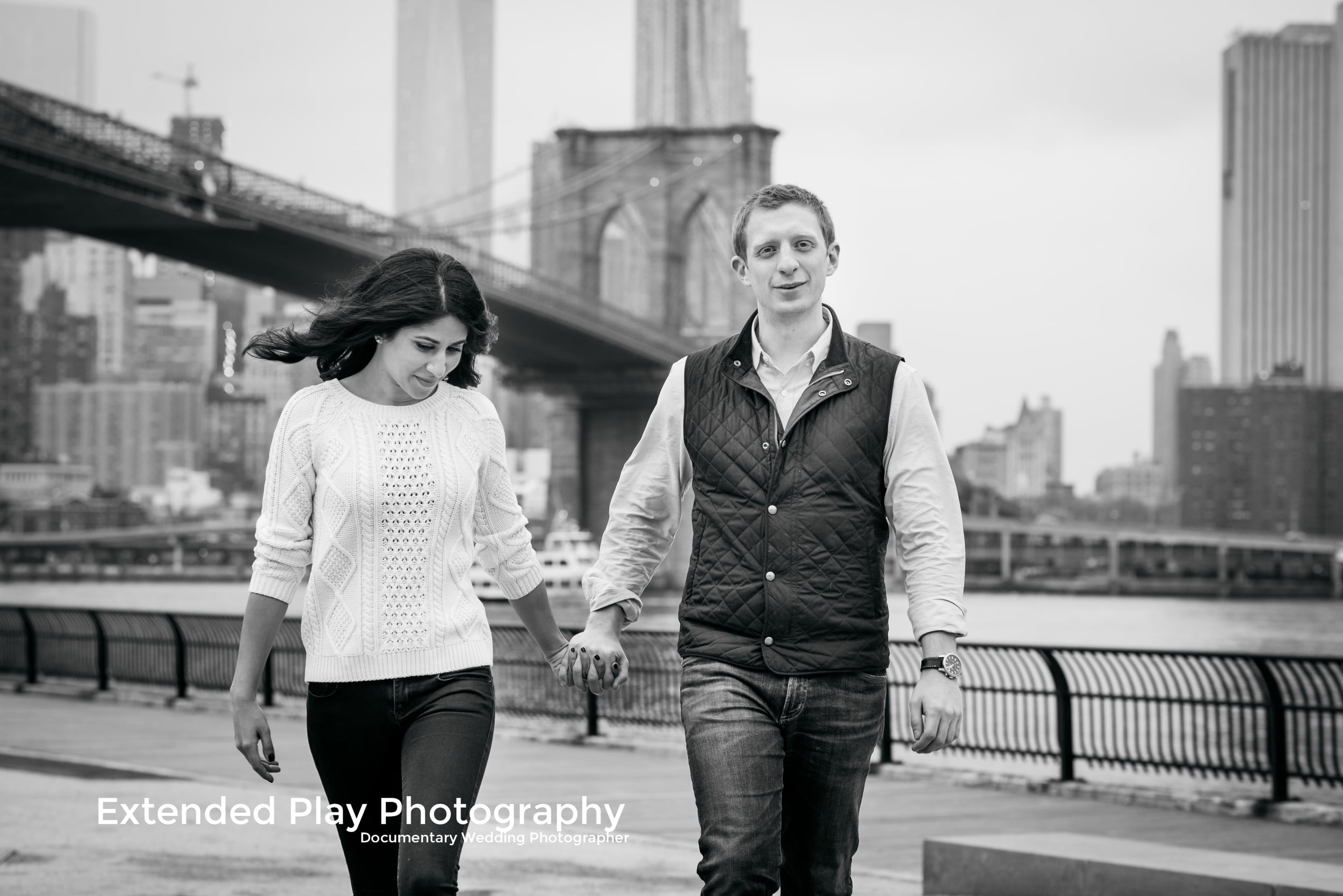 Extended Play Photography New York City Engagement-10.jpg
