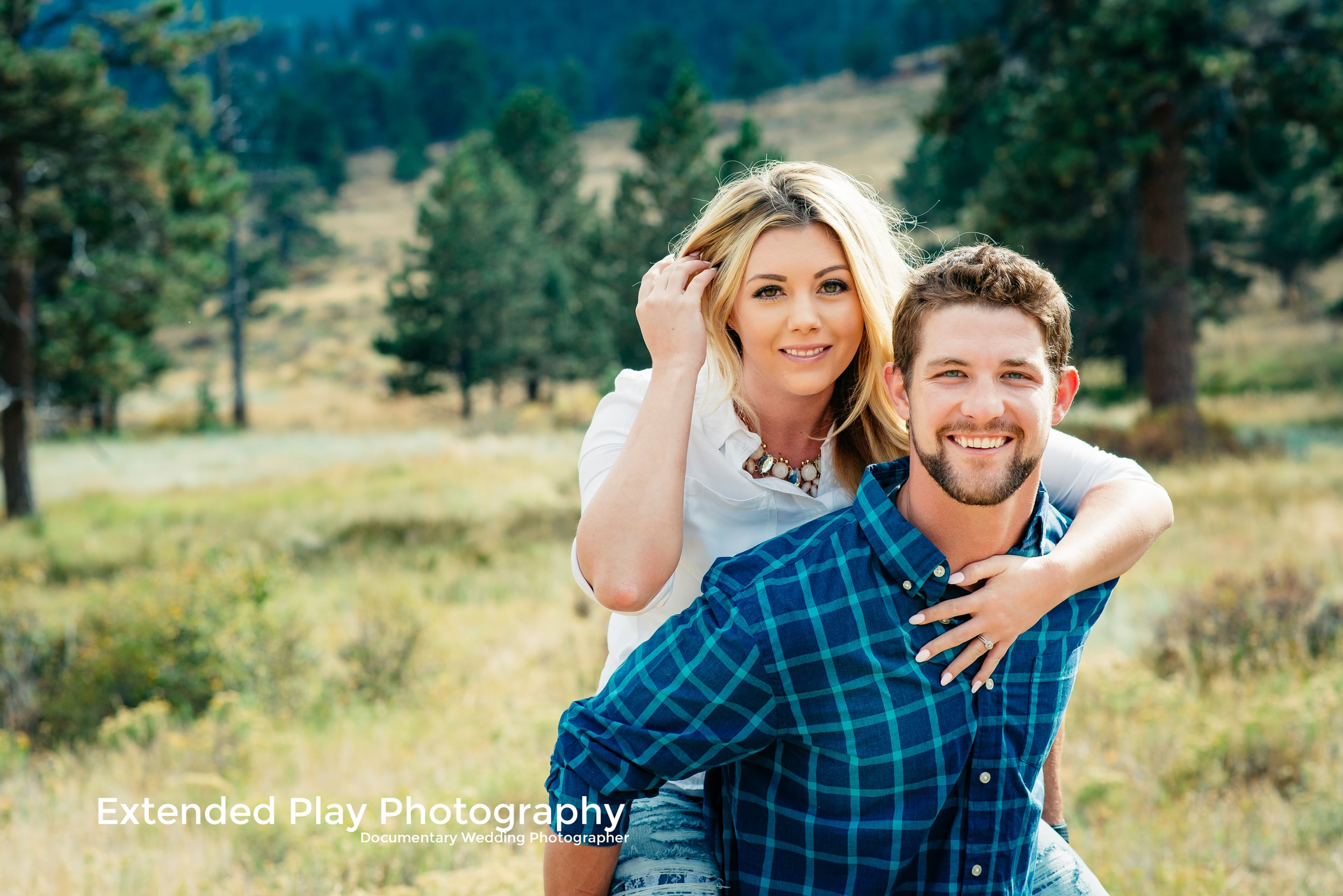 Extended Play Photography Colorado Estes Engagement-1.jpg