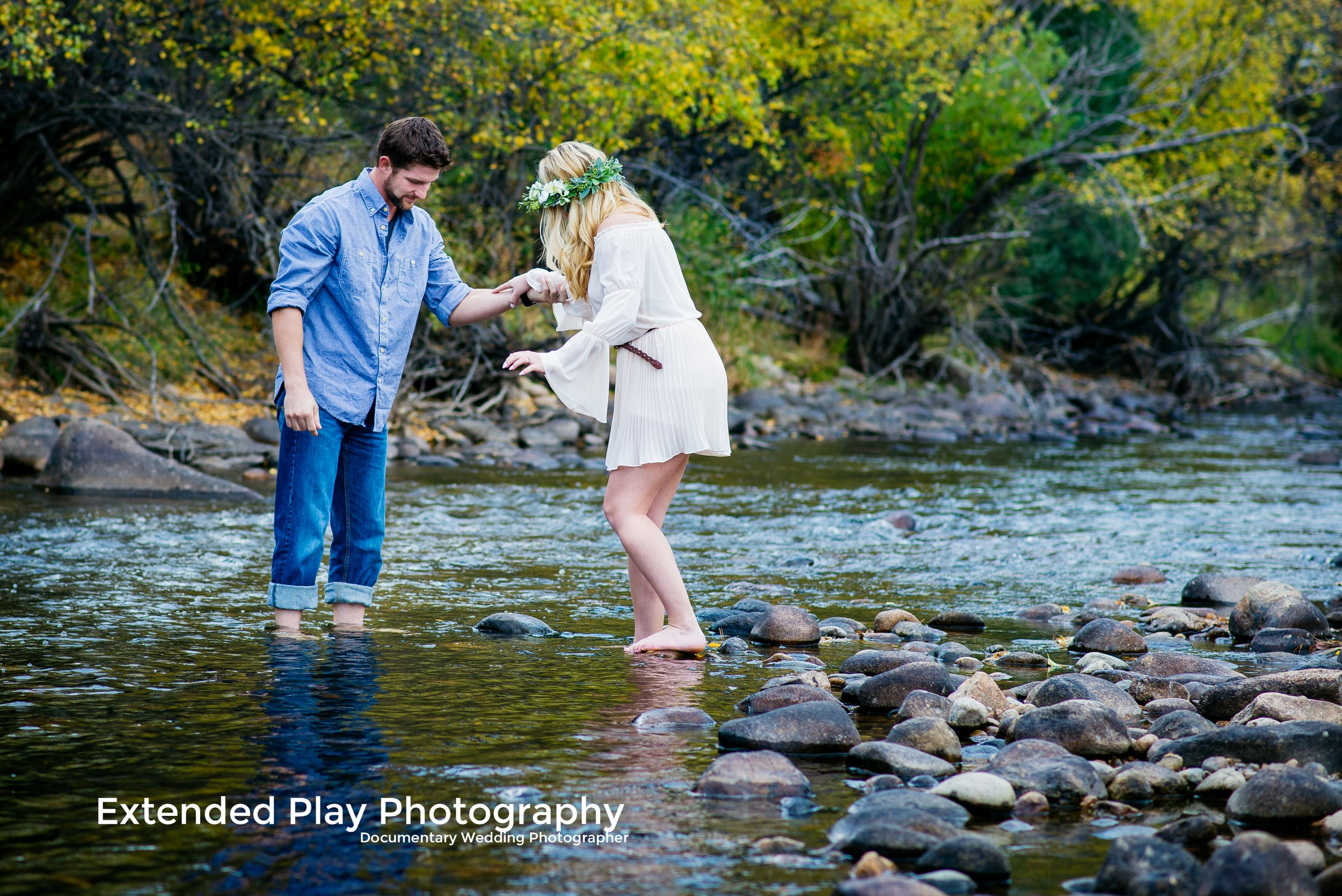 Extended Play Photography Colorado Estes Engagement-6.jpg