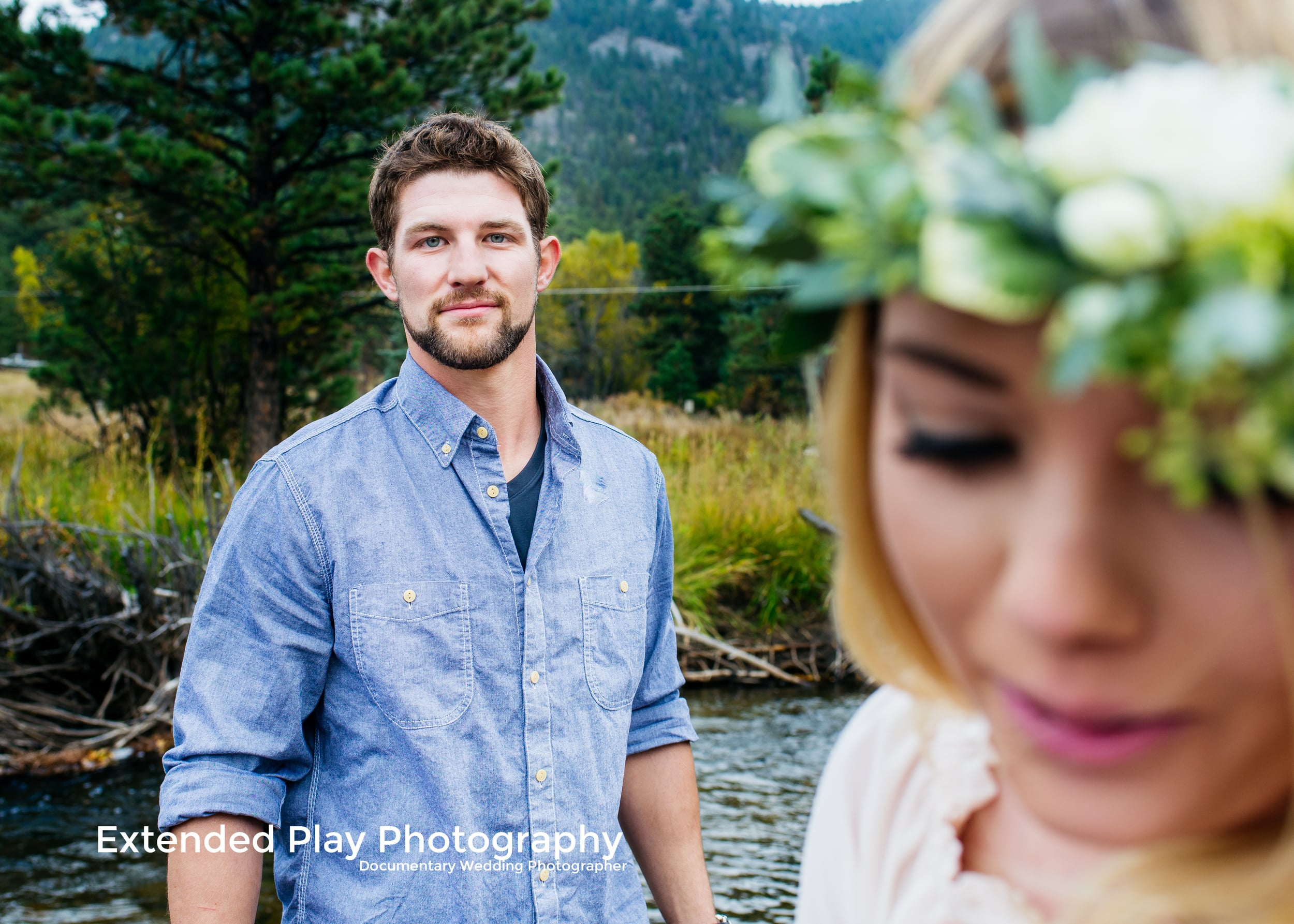 Extended Play Photography Colorado Estes Engagement-7.jpg