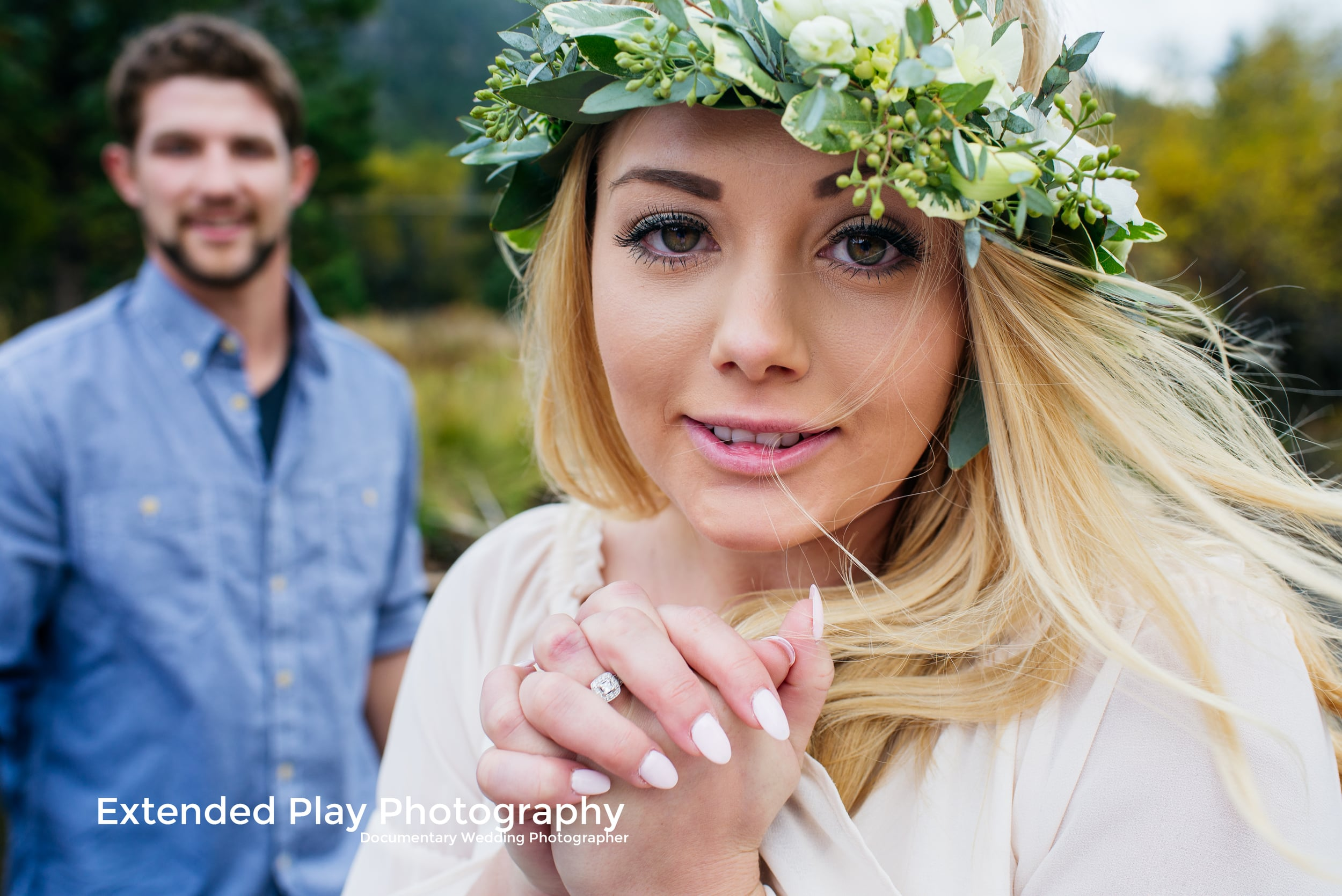 Extended Play Photography Colorado Estes Engagement-8.jpg