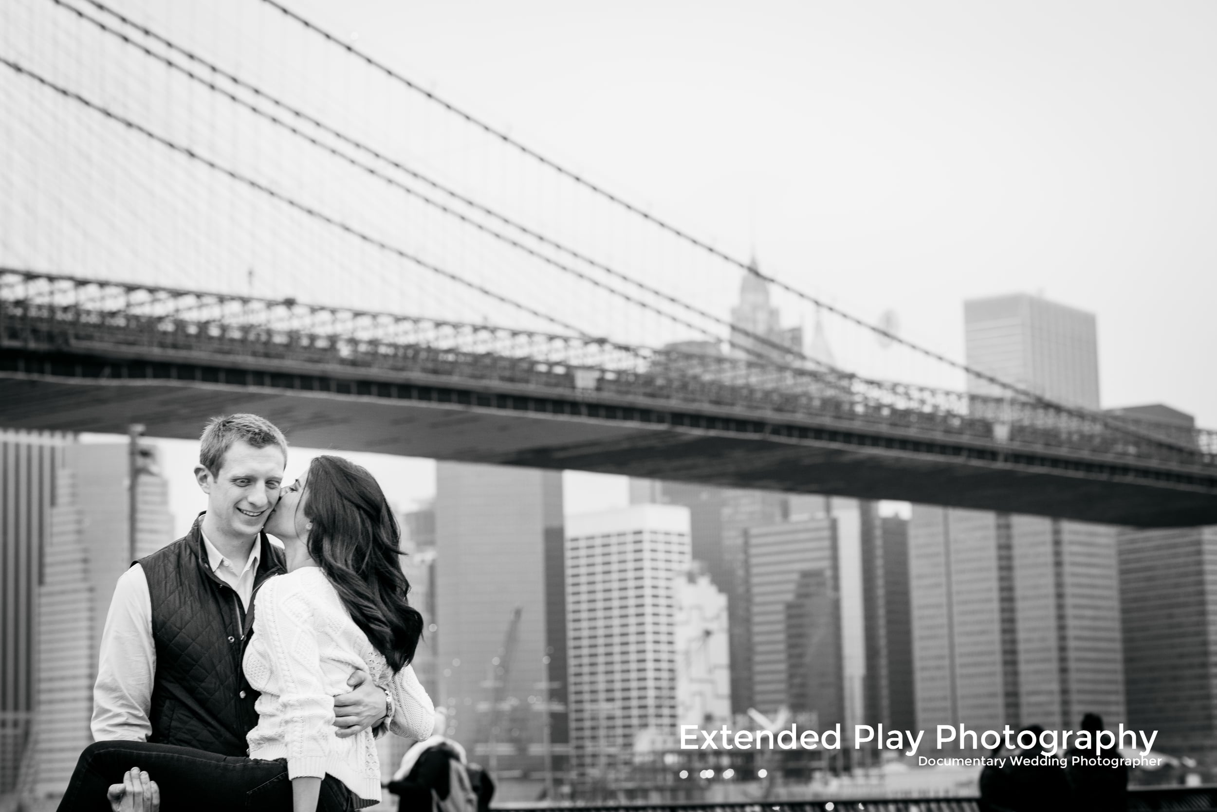 Extended Play Photography New York City Engagement-11.jpg